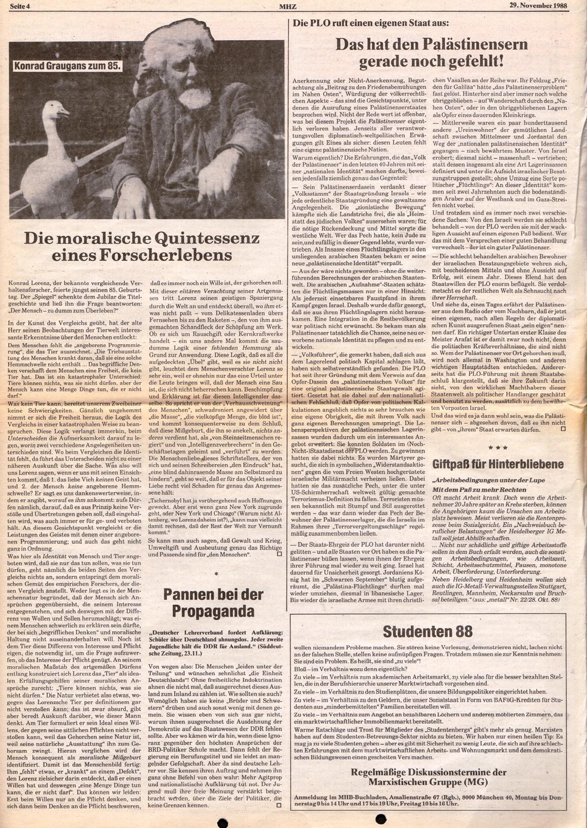 Muenchen_MG_Hochschulzeitung_19881129_04