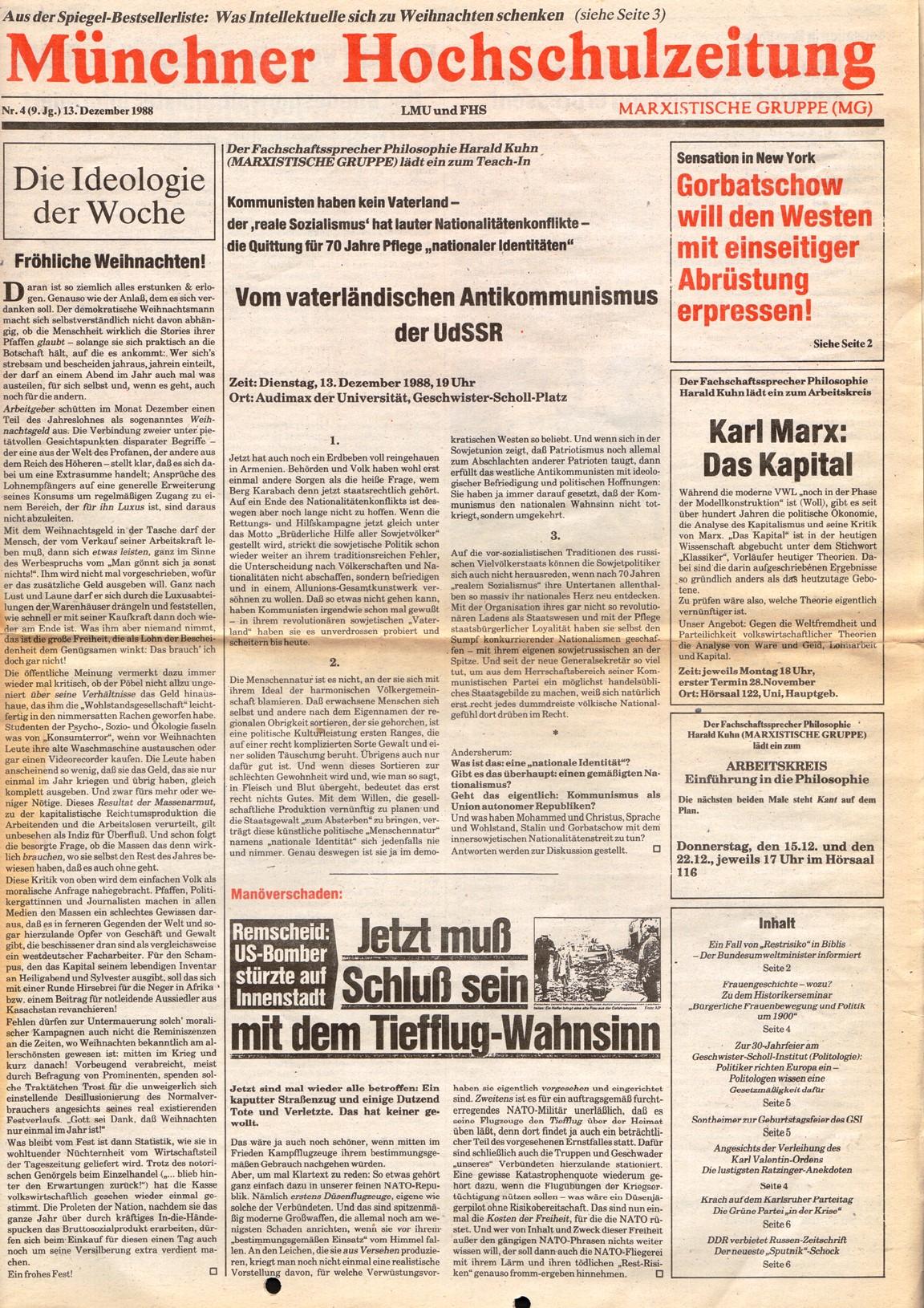 Muenchen_MG_Hochschulzeitung_19881213_01