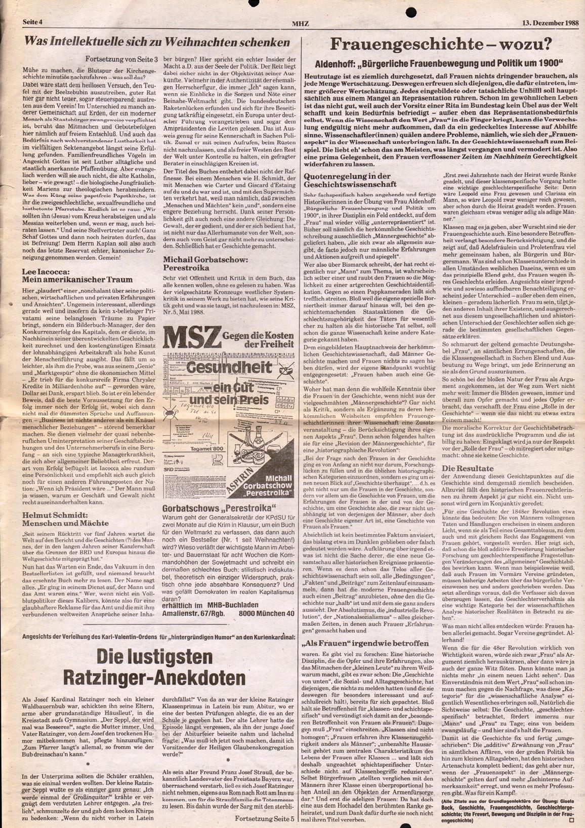 Muenchen_MG_Hochschulzeitung_19881213_04
