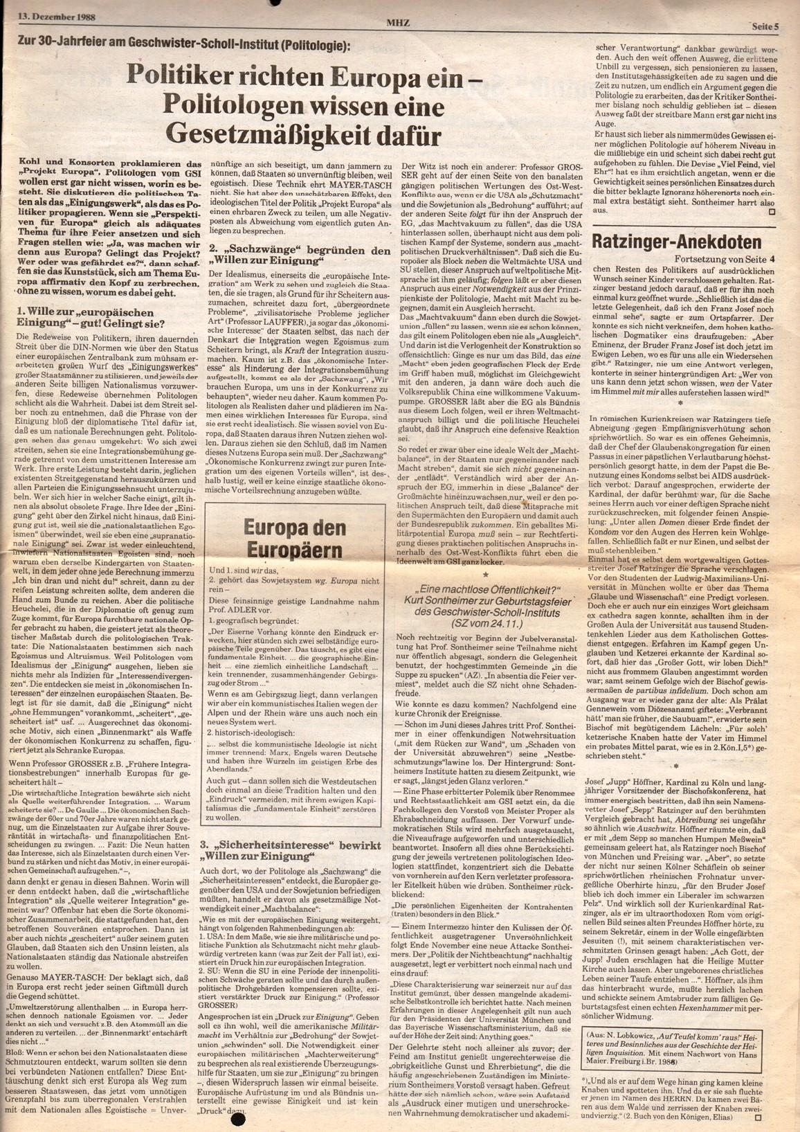 Muenchen_MG_Hochschulzeitung_19881213_05