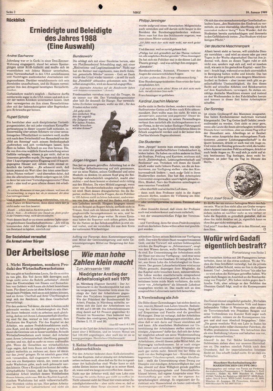 Muenchen_MG_Hochschulzeitung_19890110_02