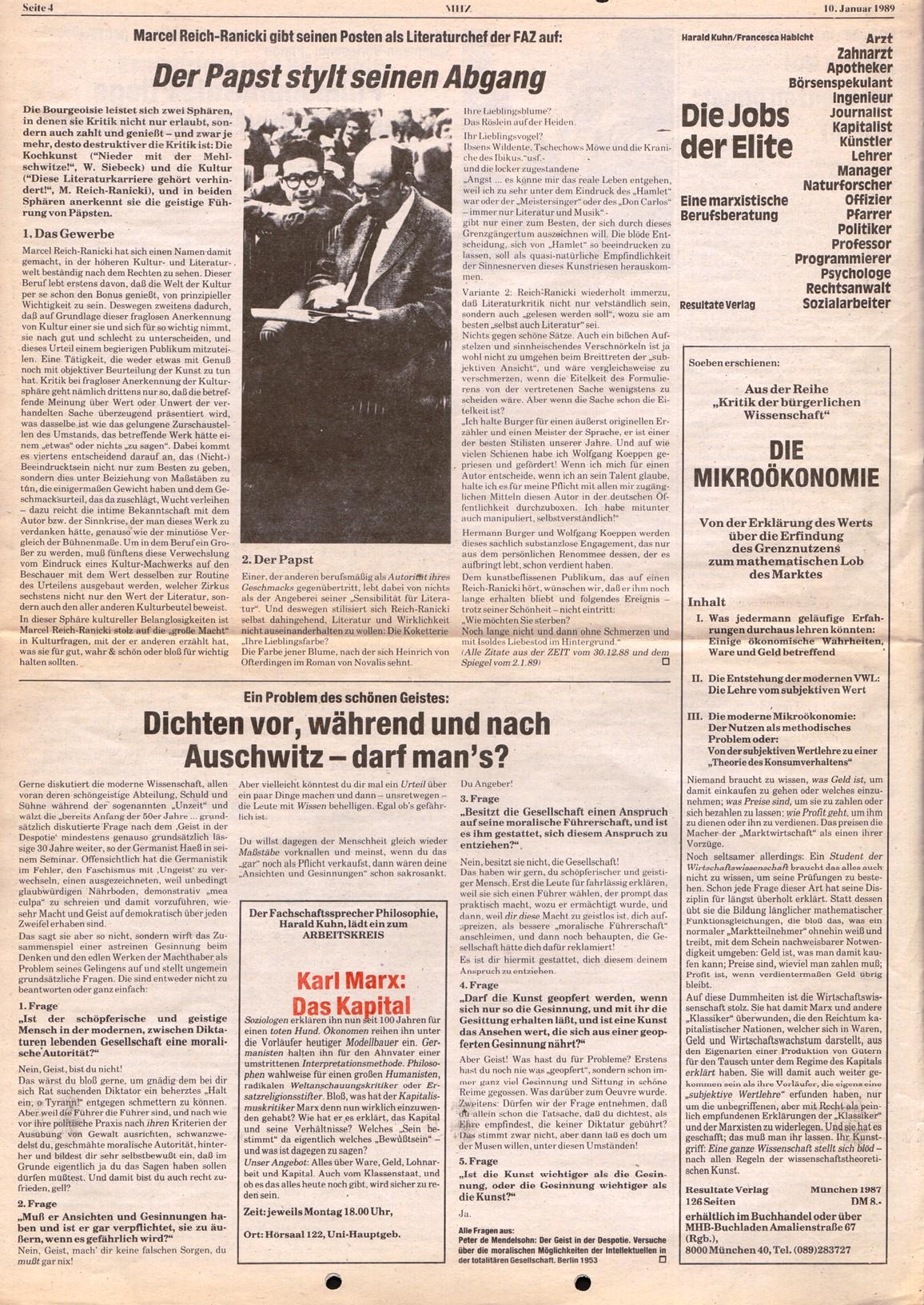 Muenchen_MG_Hochschulzeitung_19890110_04