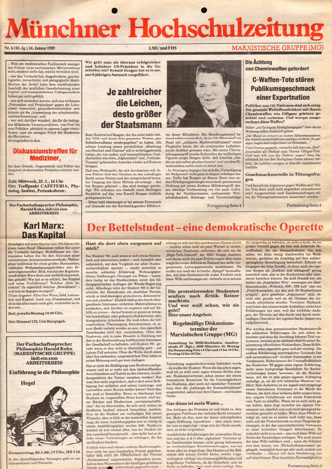 Muenchen_MG_Hochschulzeitung_19890124_01