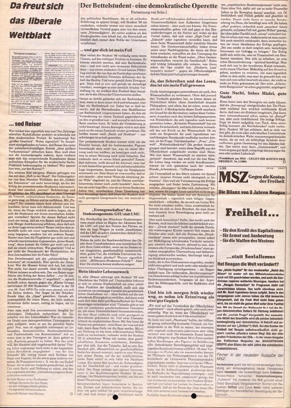 Muenchen_MG_Hochschulzeitung_19890124_02