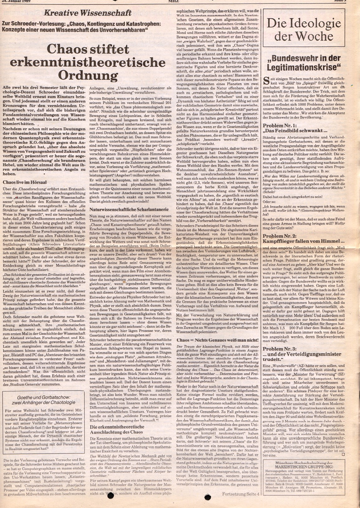 Muenchen_MG_Hochschulzeitung_19890124_03