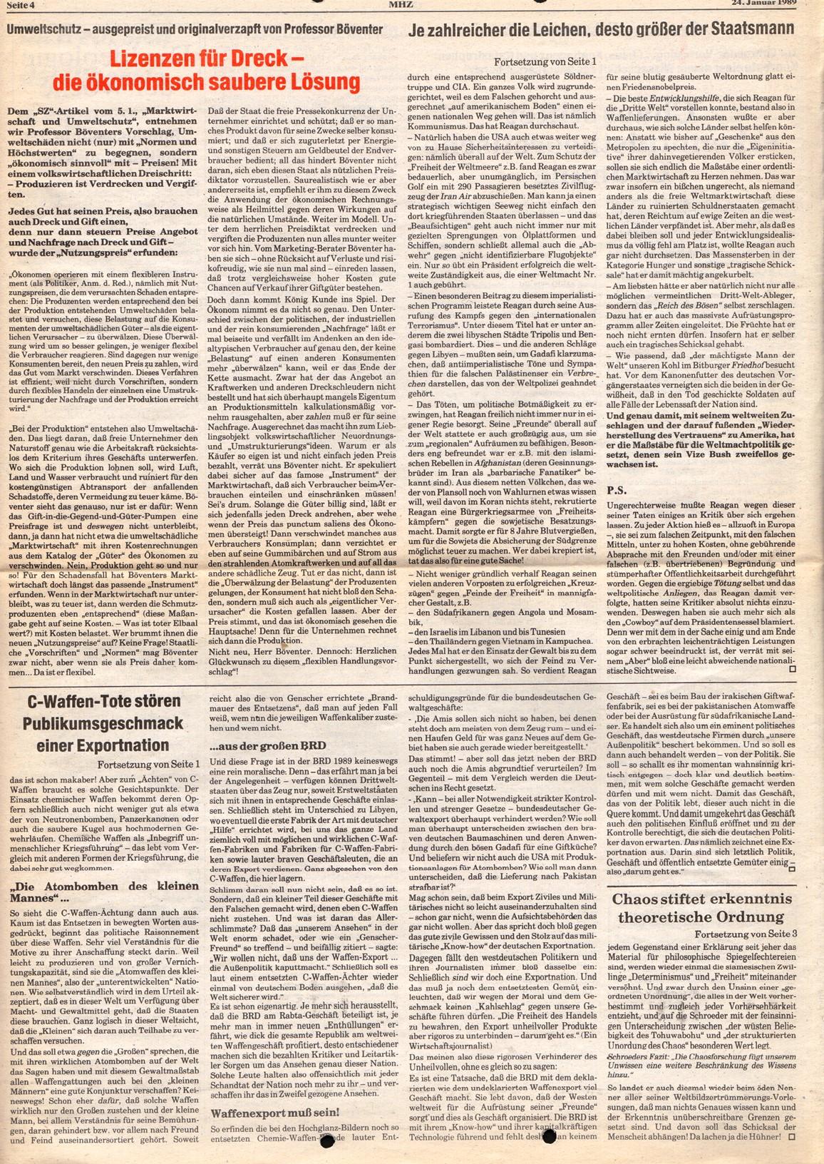 Muenchen_MG_Hochschulzeitung_19890124_04