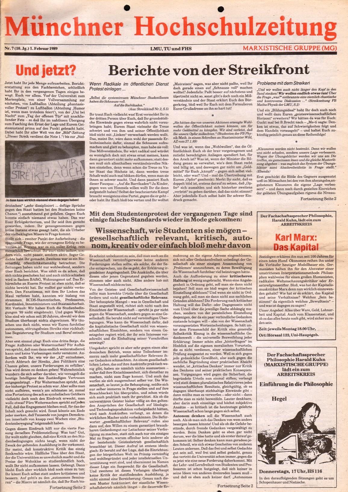 Muenchen_MG_Hochschulzeitung_19890201_01