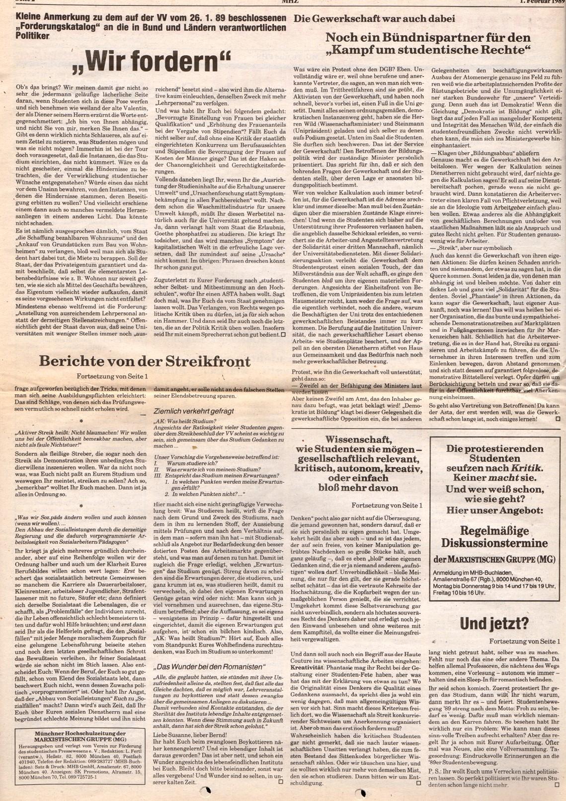 Muenchen_MG_Hochschulzeitung_19890201_02