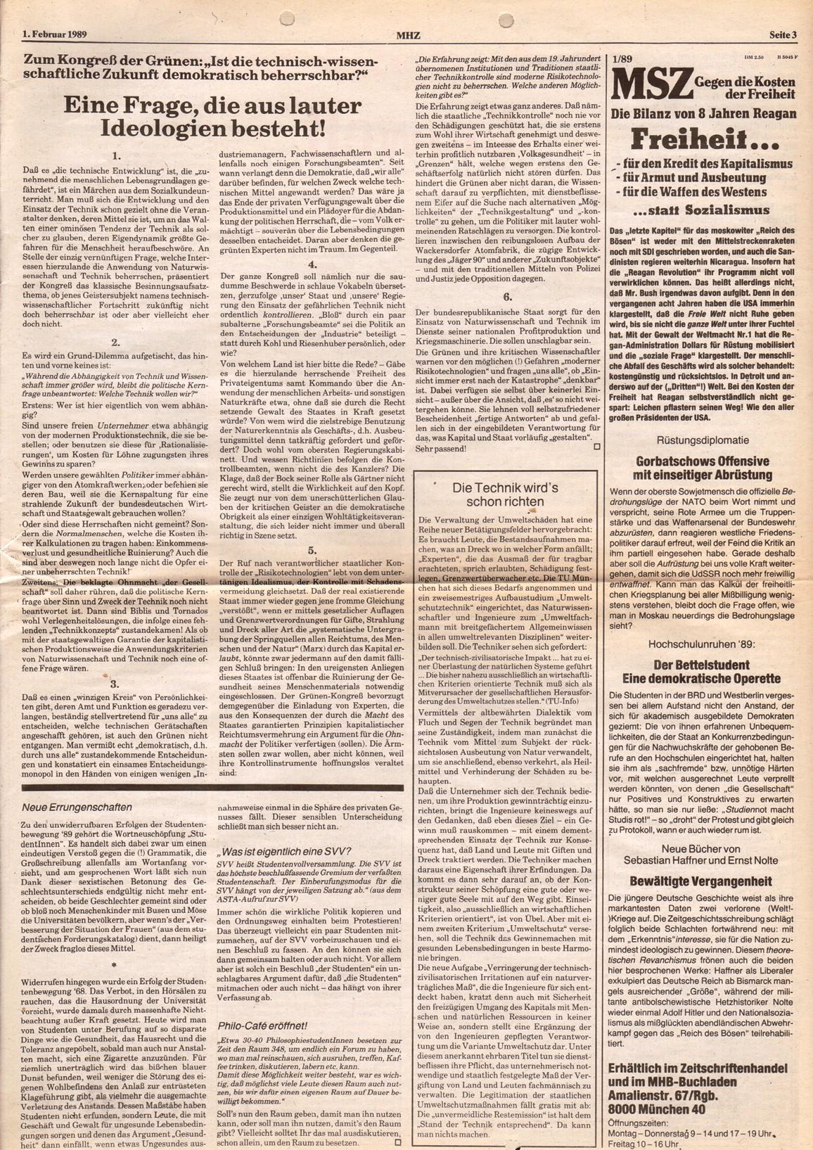 Muenchen_MG_Hochschulzeitung_19890201_03