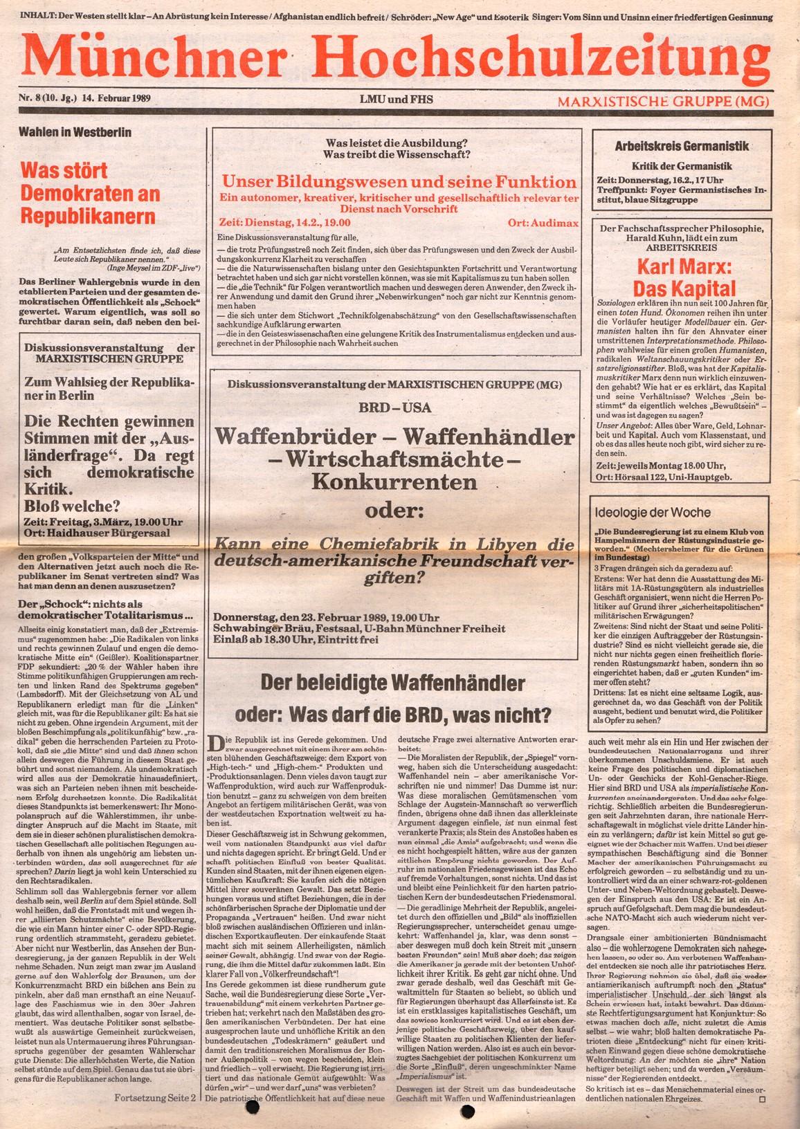 Muenchen_MG_Hochschulzeitung_19890214_01