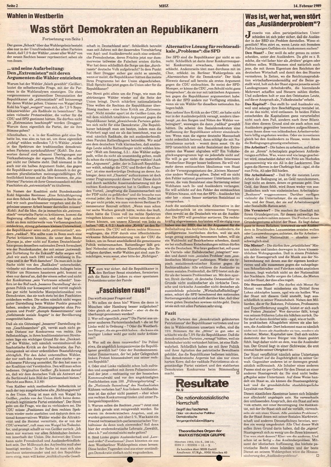 Muenchen_MG_Hochschulzeitung_19890214_02