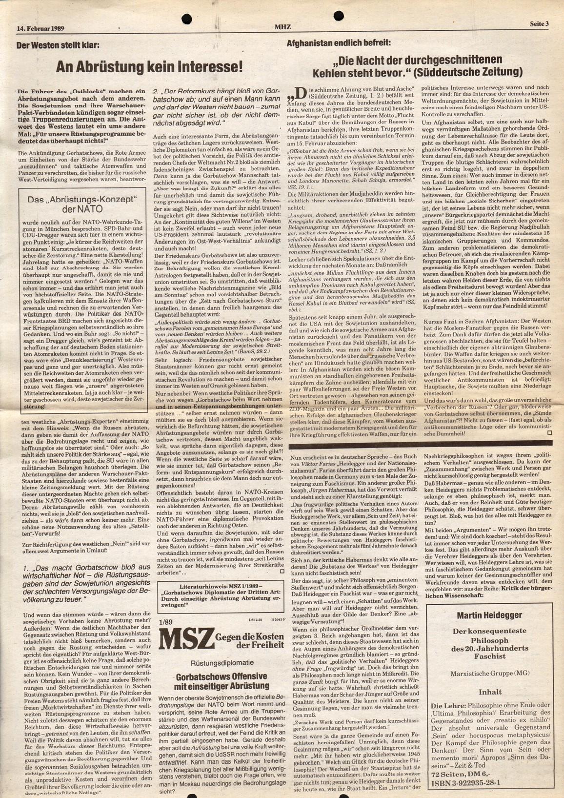 Muenchen_MG_Hochschulzeitung_19890214_03