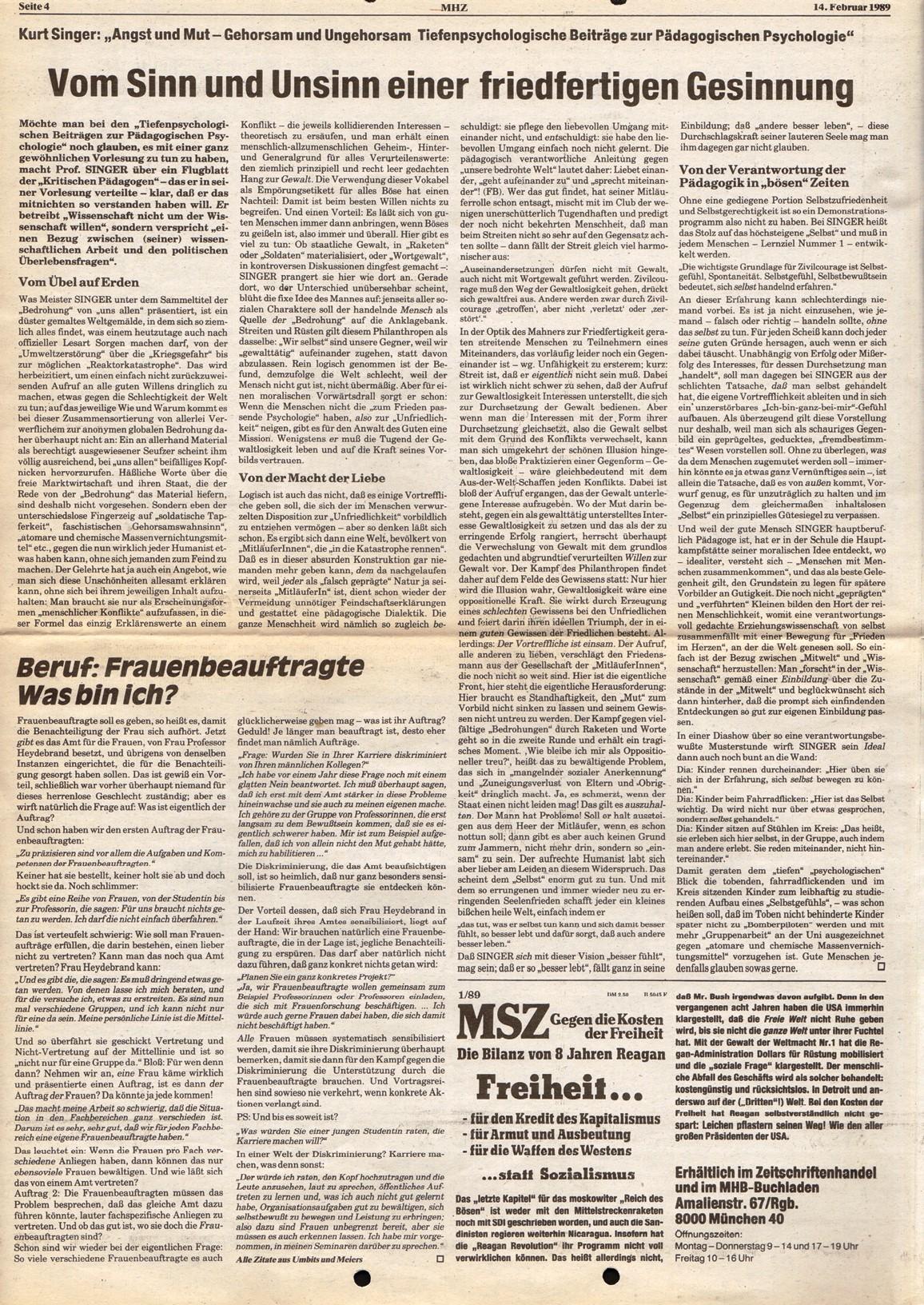 Muenchen_MG_Hochschulzeitung_19890214_04