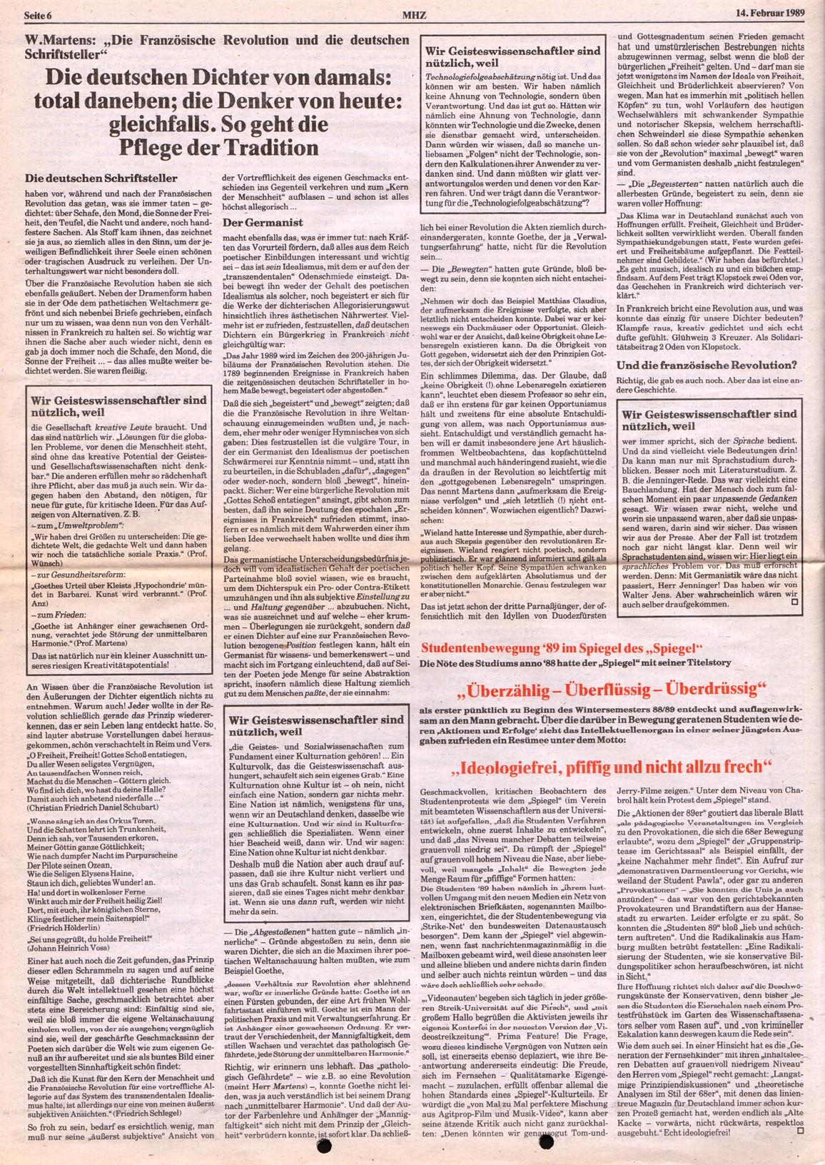 Muenchen_MG_Hochschulzeitung_19890214_06