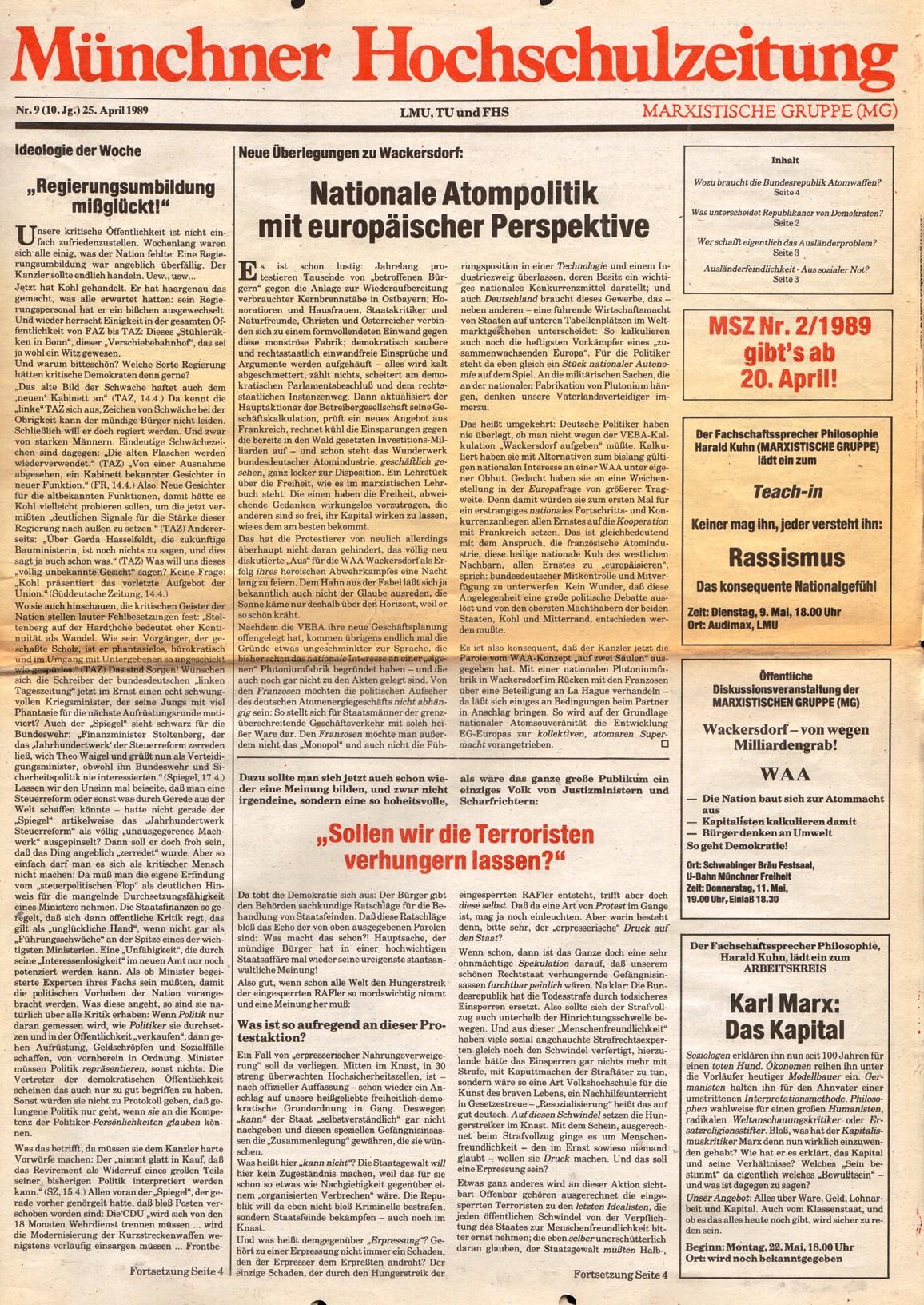 Muenchen_MG_Hochschulzeitung_19890425_01