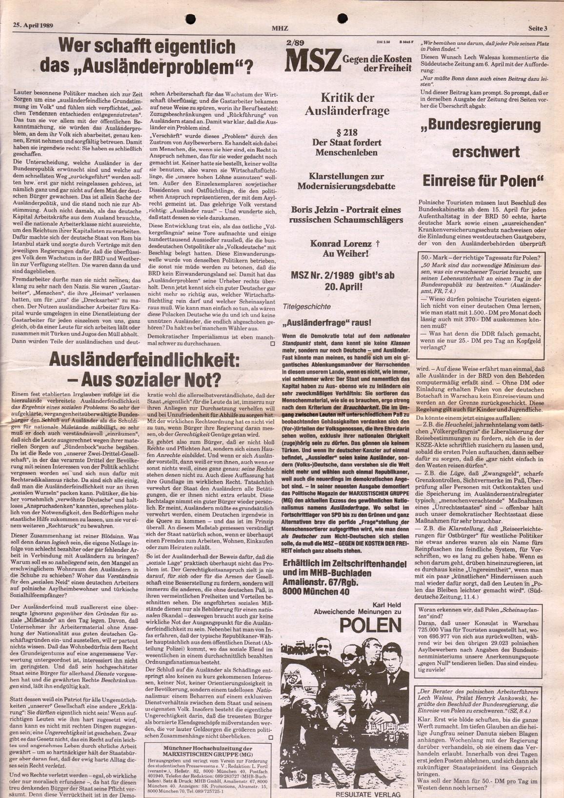 Muenchen_MG_Hochschulzeitung_19890425_03