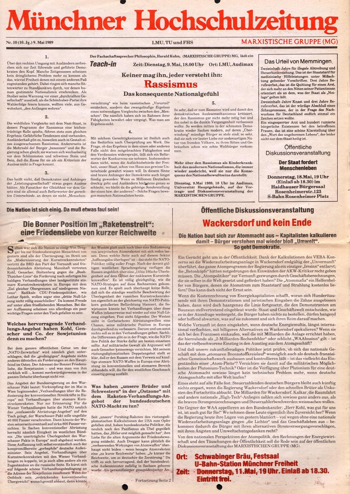 Muenchen_MG_Hochschulzeitung_19890509_01
