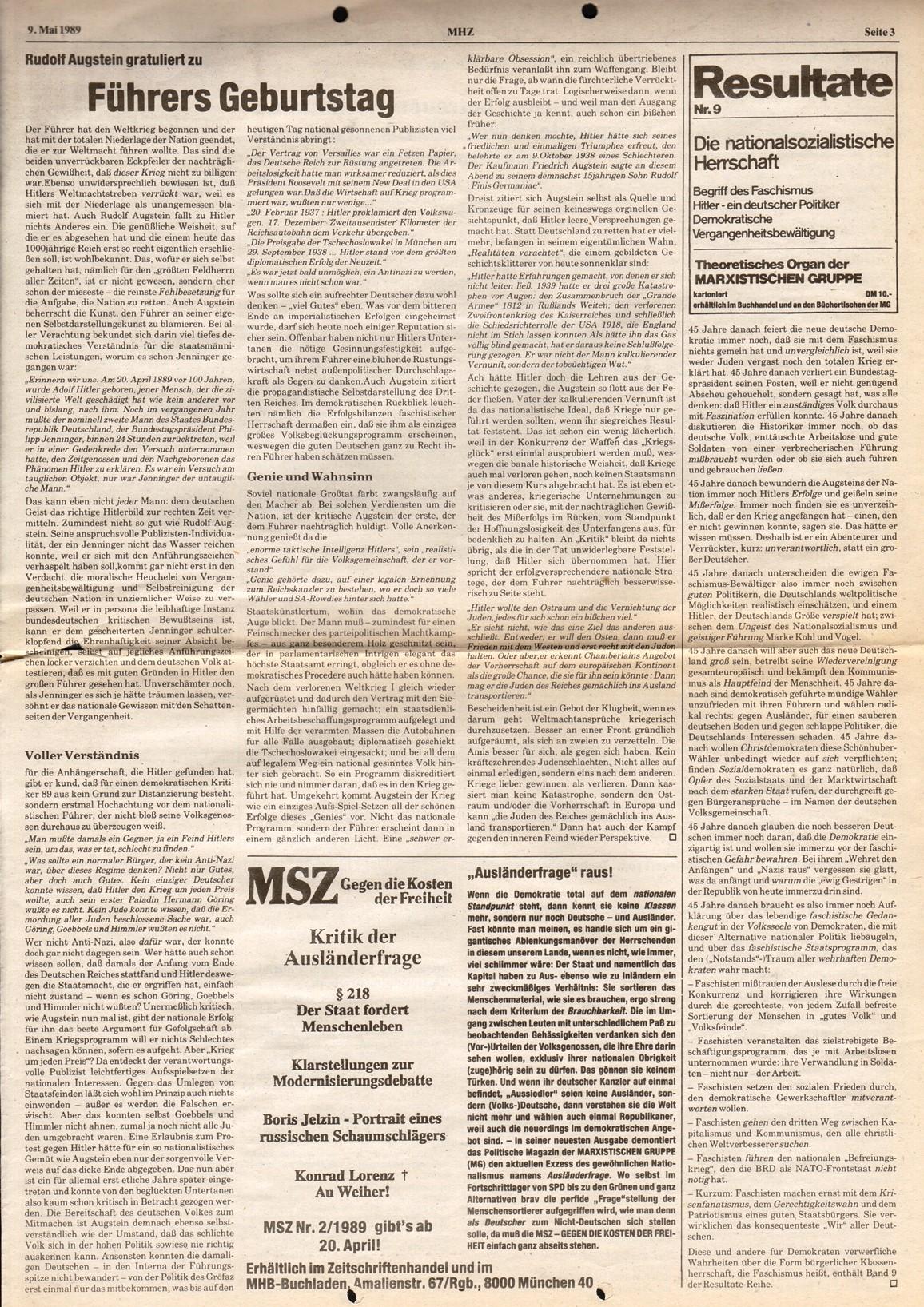 Muenchen_MG_Hochschulzeitung_19890509_03