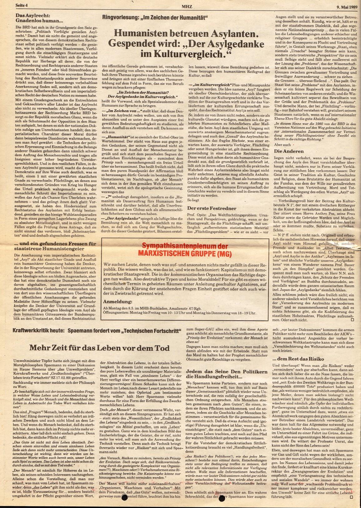 Muenchen_MG_Hochschulzeitung_19890509_04