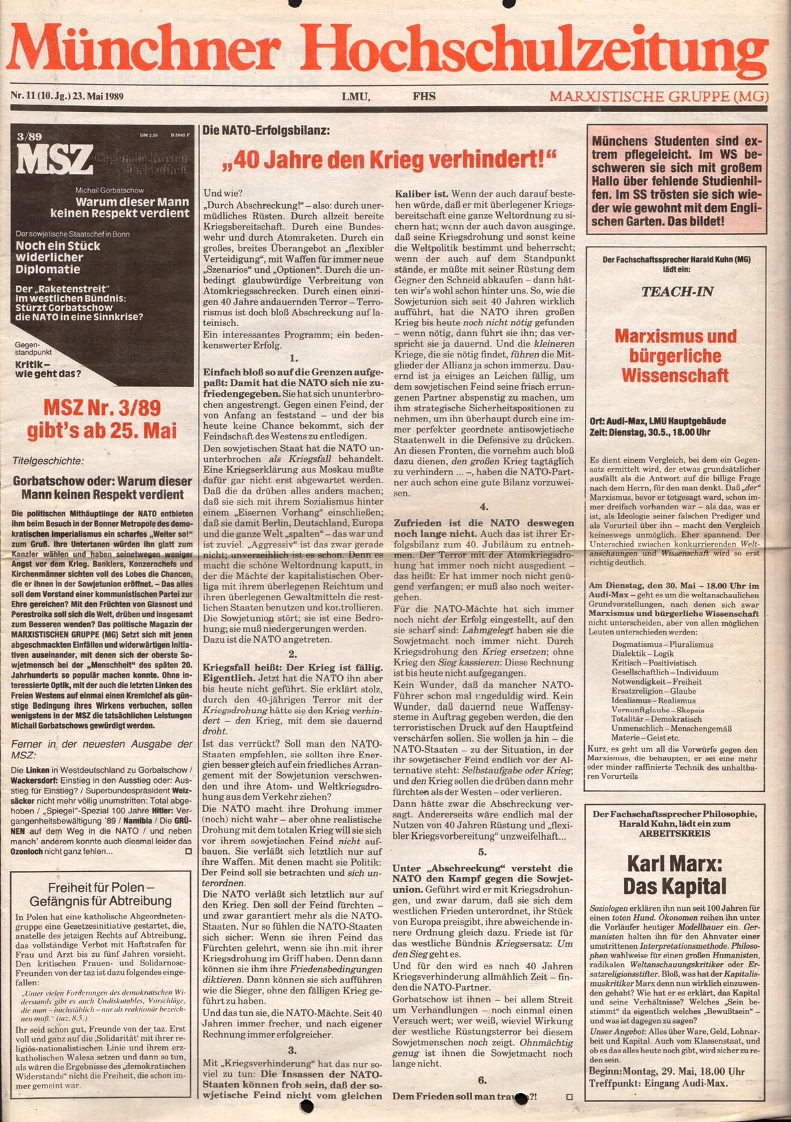 Muenchen_MG_Hochschulzeitung_19890523_01