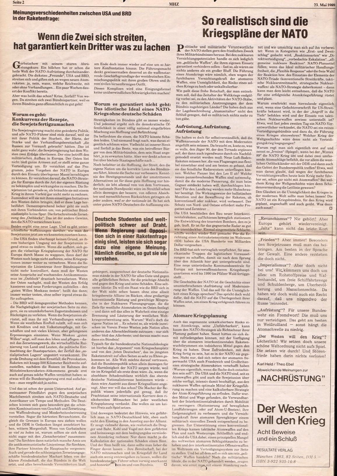 Muenchen_MG_Hochschulzeitung_19890523_02