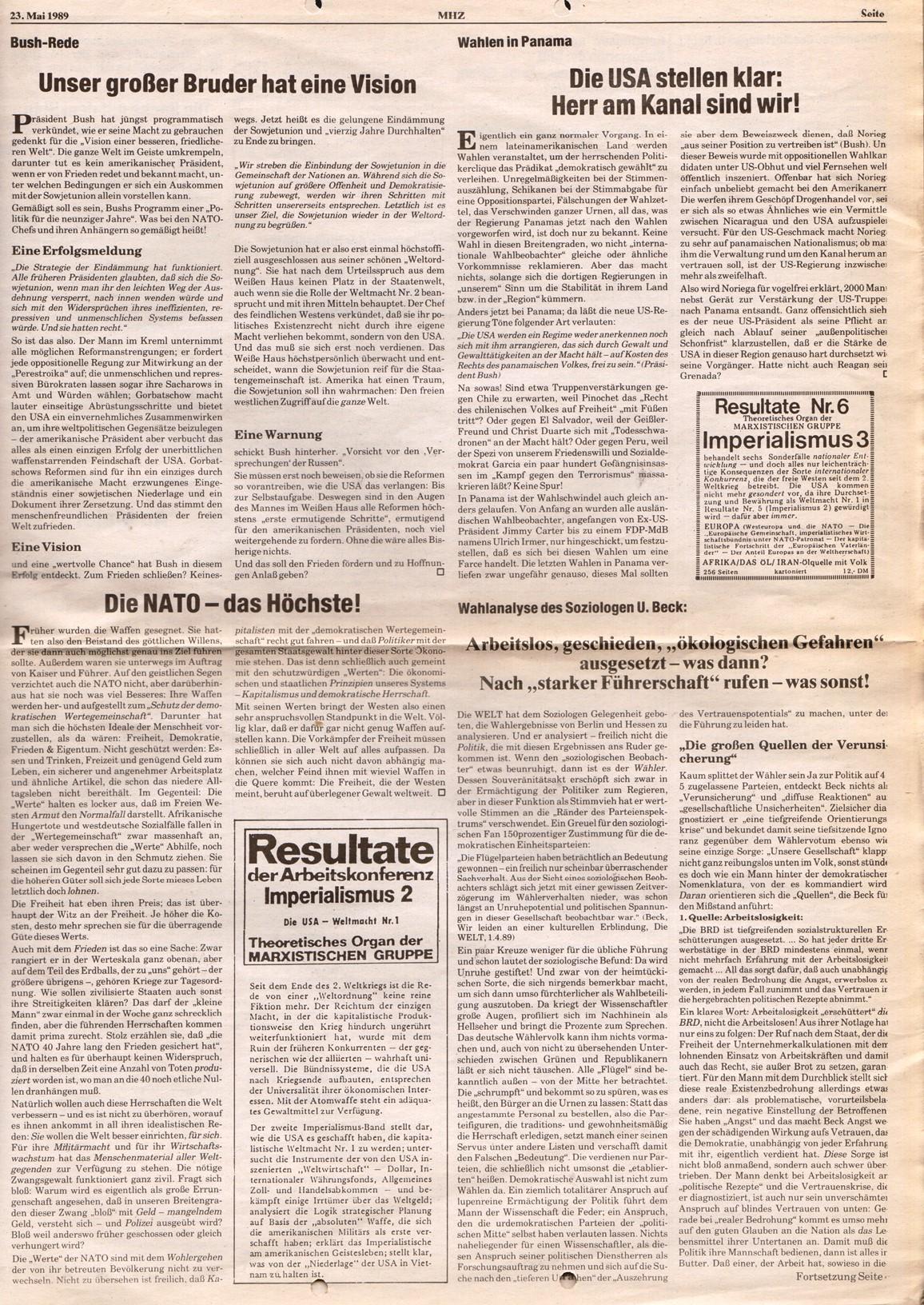 Muenchen_MG_Hochschulzeitung_19890523_03