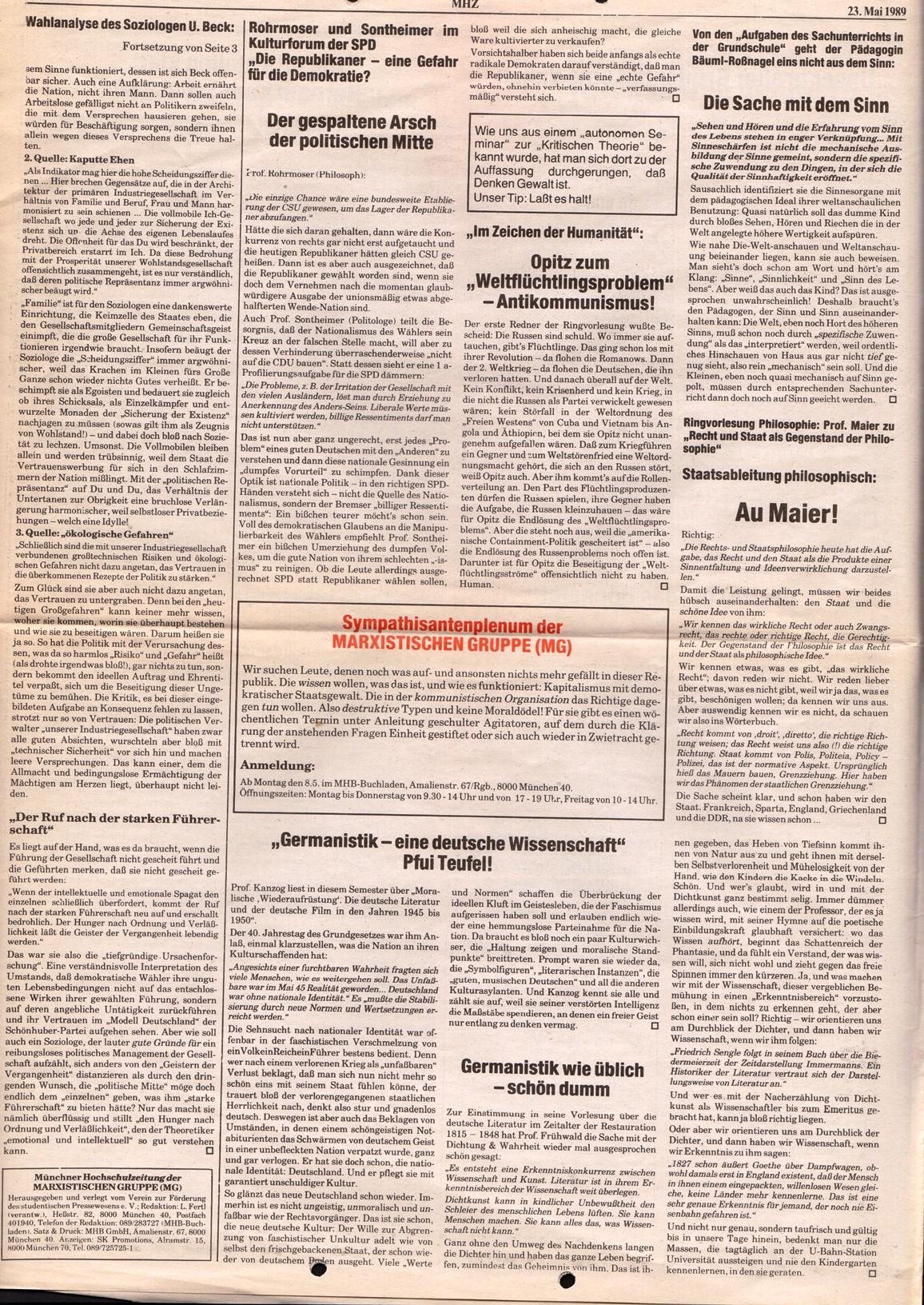 Muenchen_MG_Hochschulzeitung_19890523_04