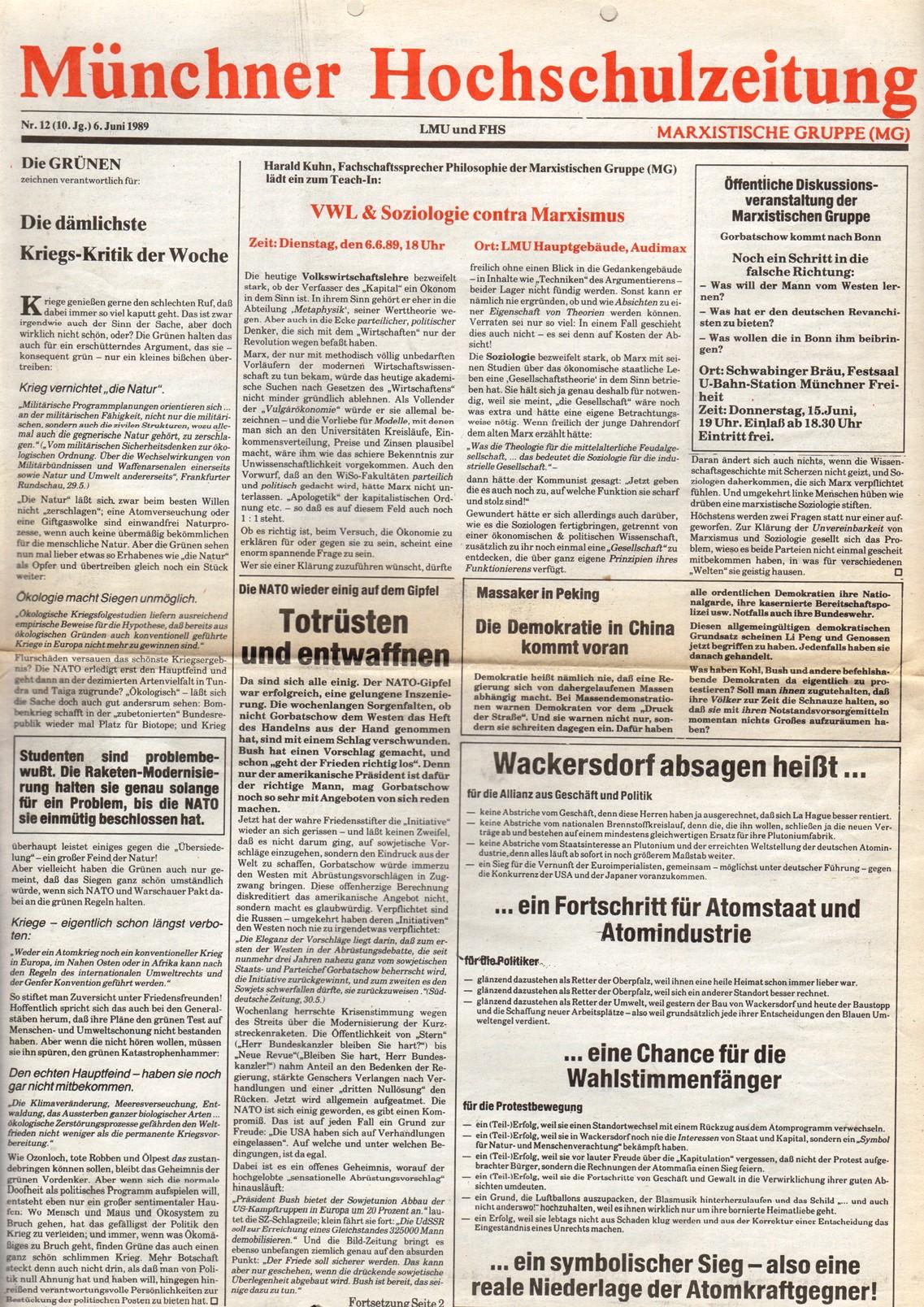 Muenchen_MG_Hochschulzeitung_19890606_01
