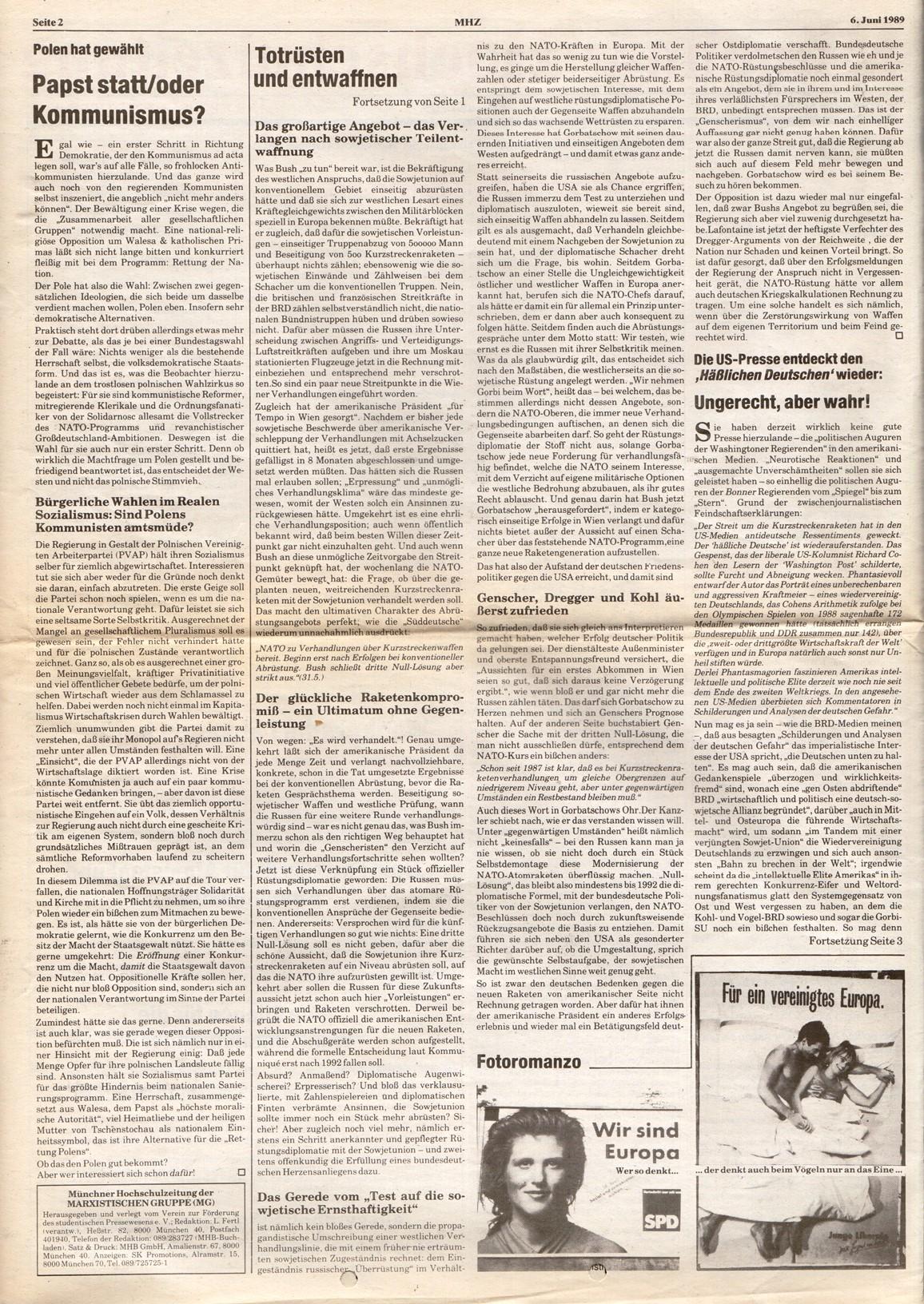 Muenchen_MG_Hochschulzeitung_19890606_02