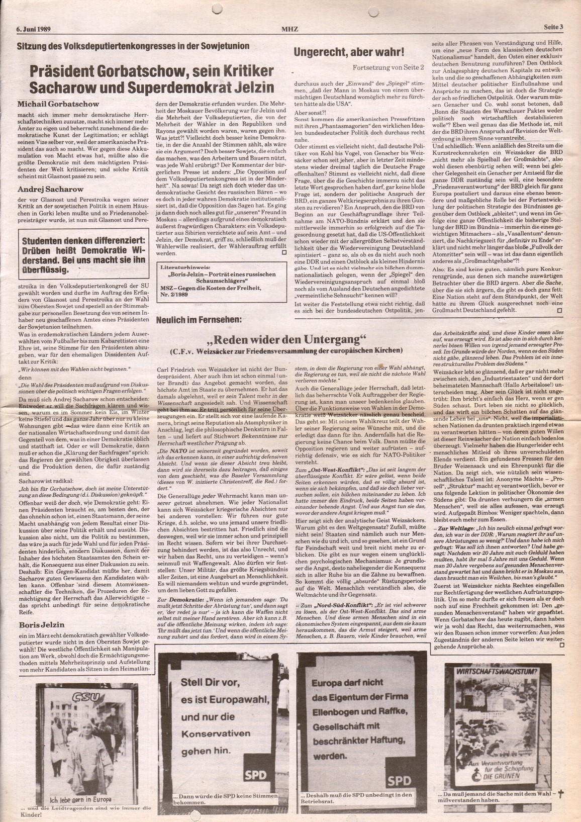 Muenchen_MG_Hochschulzeitung_19890606_03