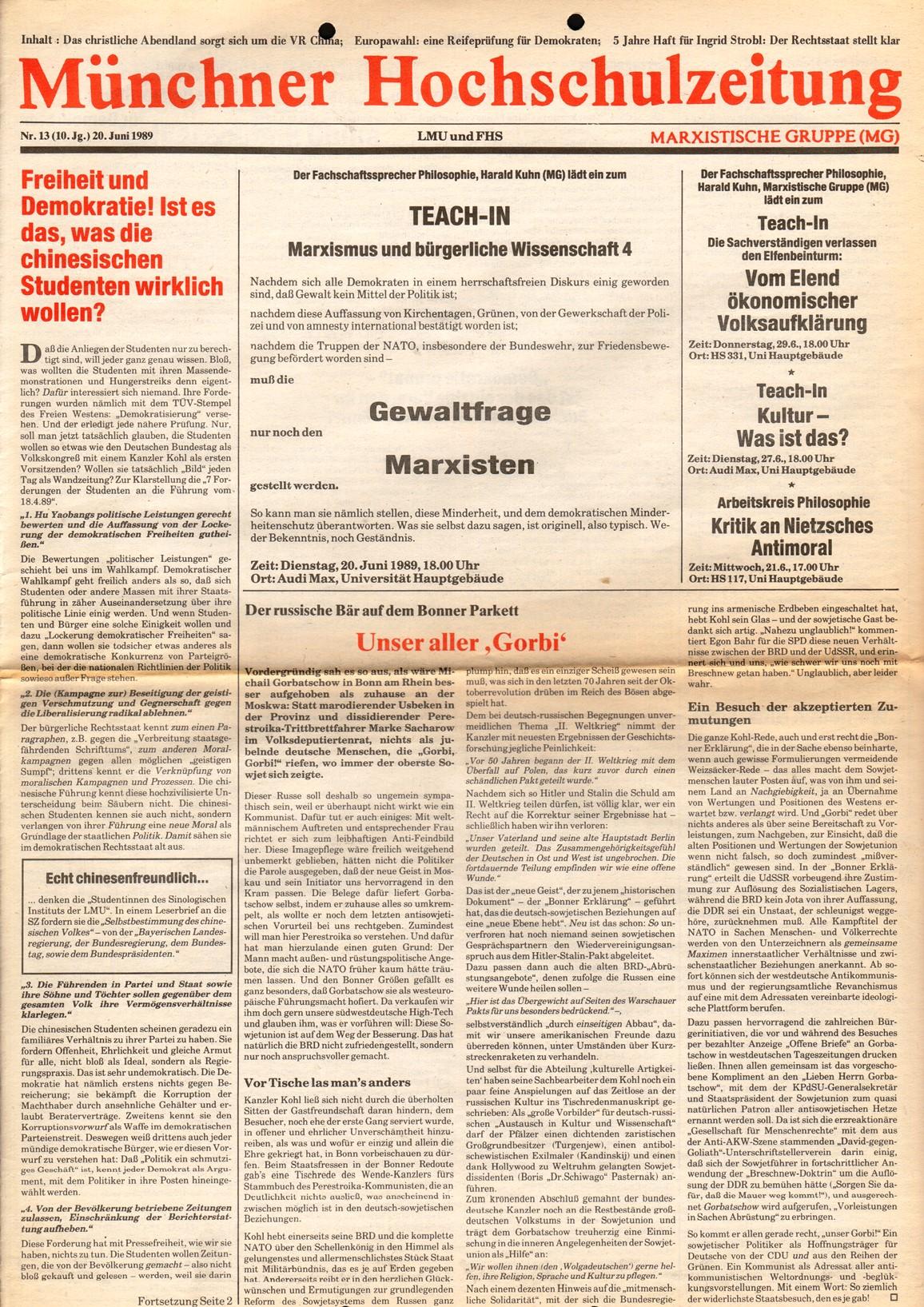 Muenchen_MG_Hochschulzeitung_19890620_01