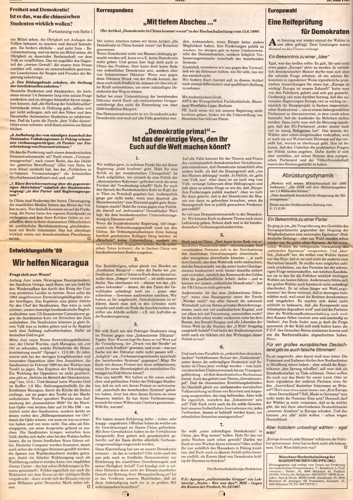Muenchen_MG_Hochschulzeitung_19890620_02