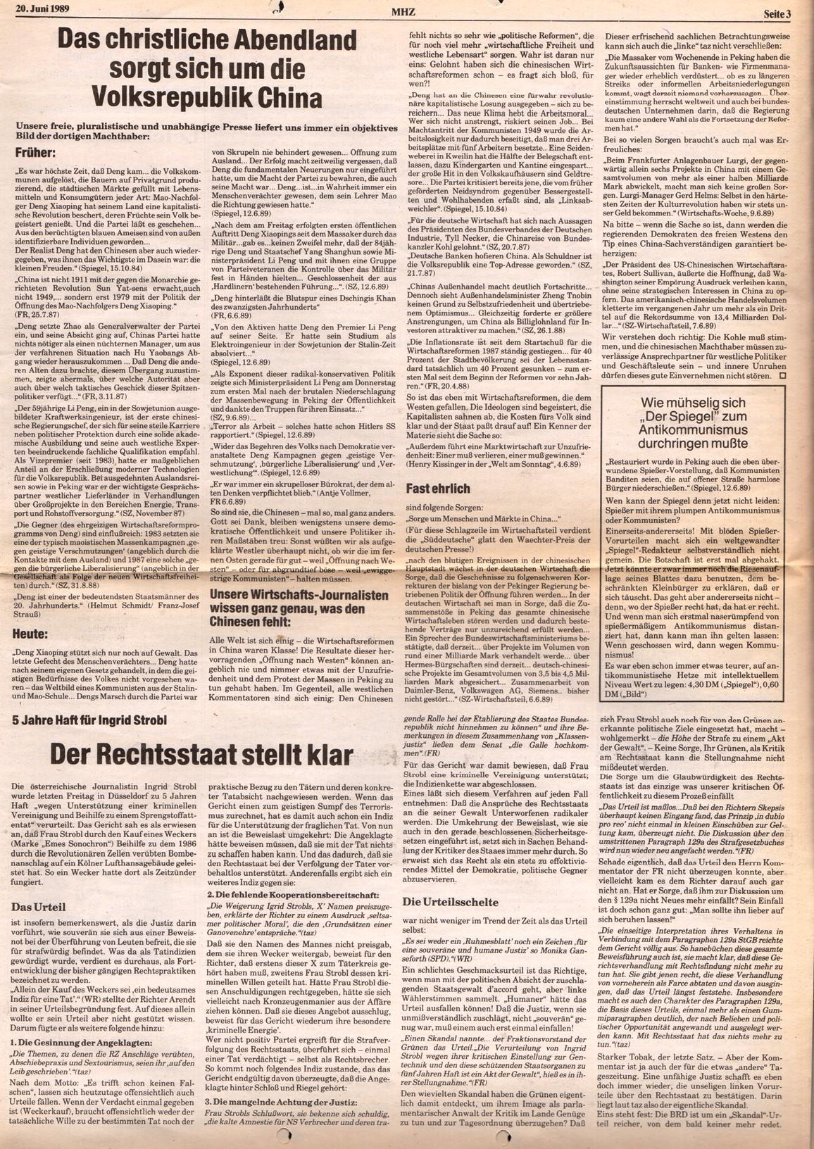 Muenchen_MG_Hochschulzeitung_19890620_03