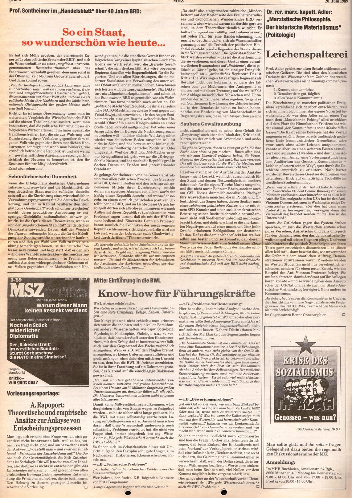 Muenchen_MG_Hochschulzeitung_19890620_04