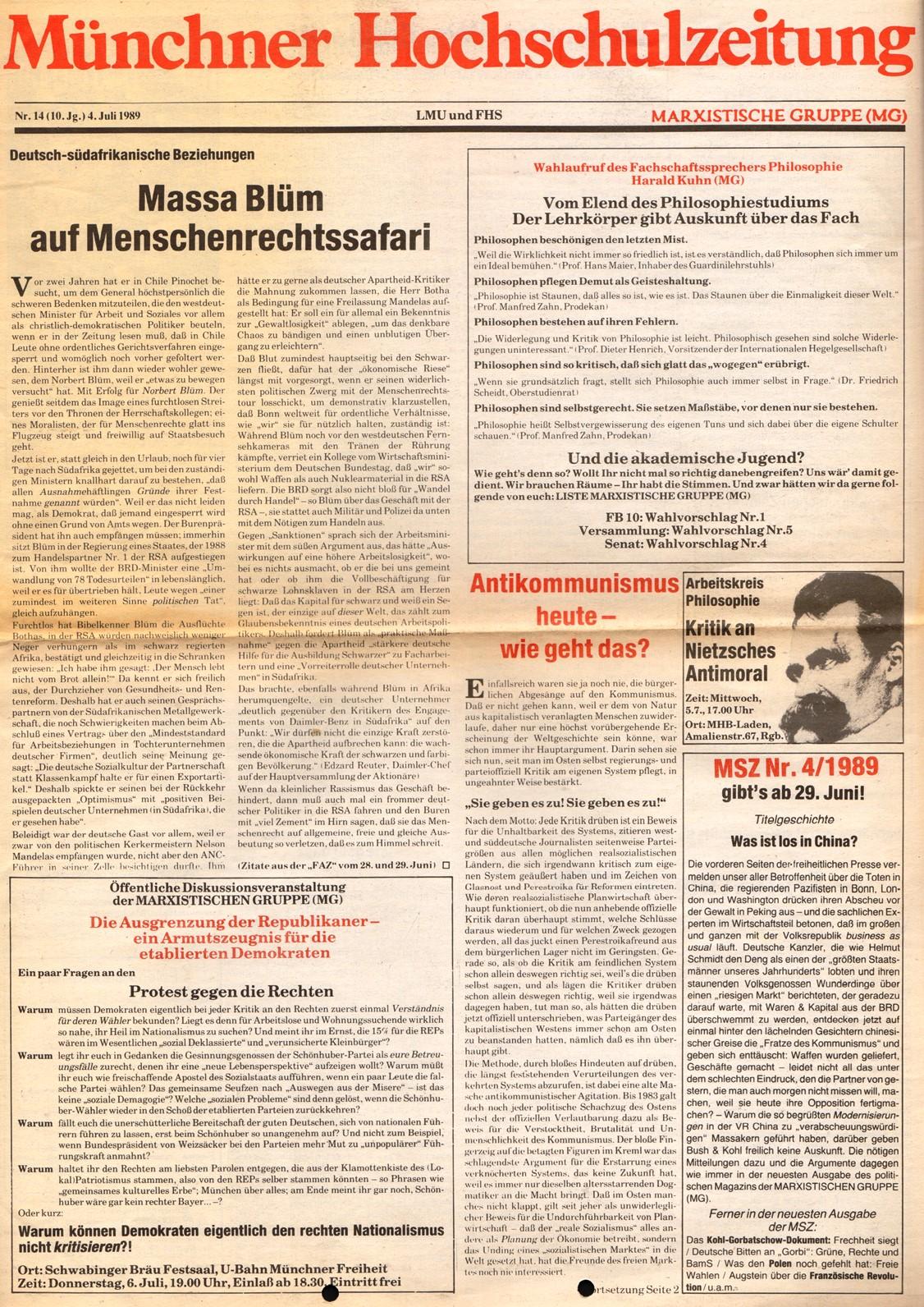 Muenchen_MG_Hochschulzeitung_19890704_01