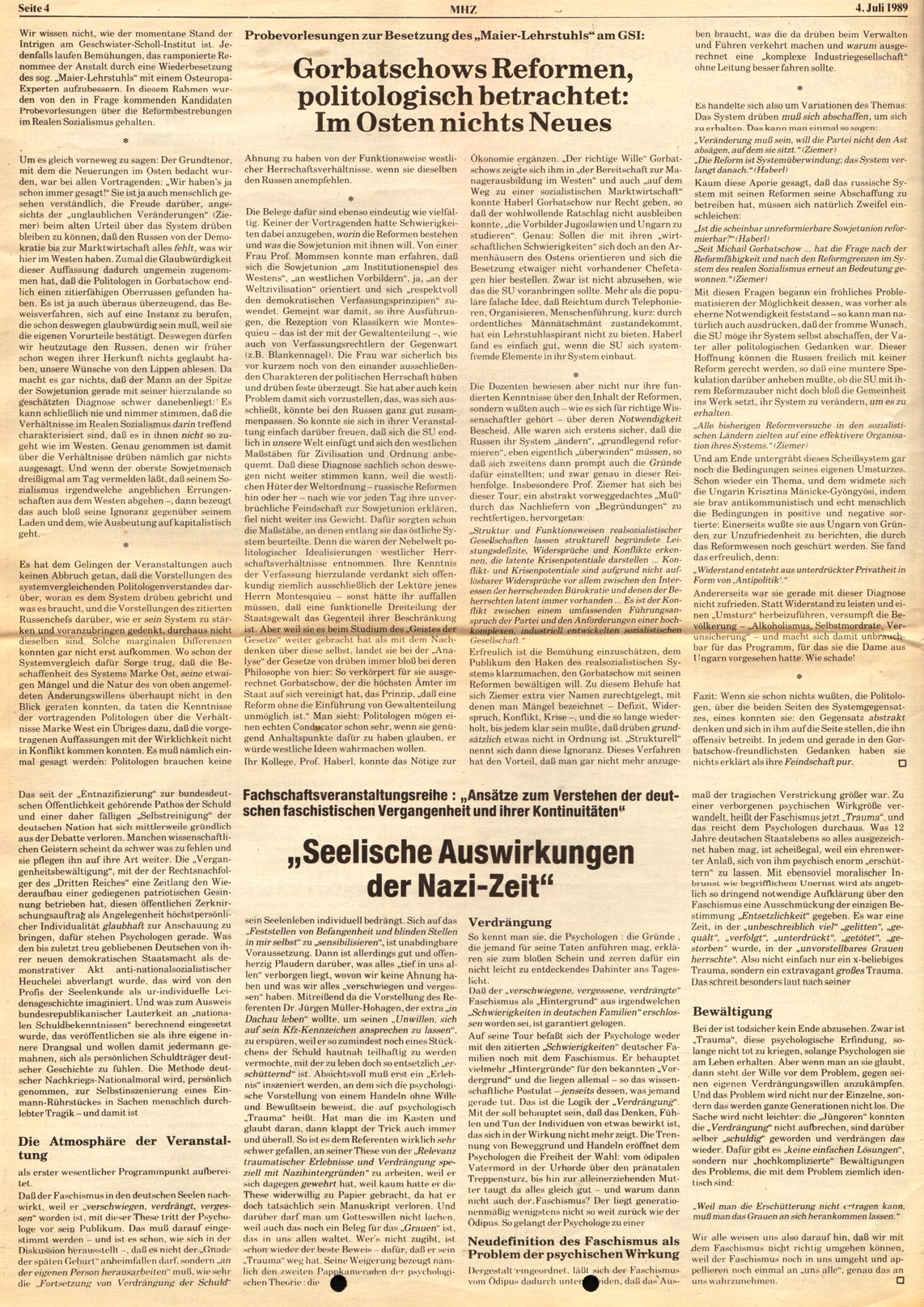 Muenchen_MG_Hochschulzeitung_19890704_04
