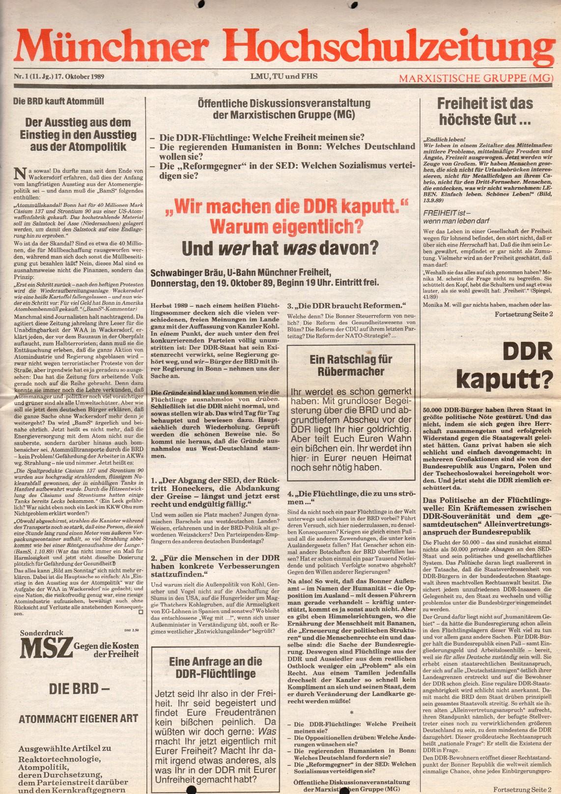 Muenchen_MG_Hochschulzeitung_19891017_01