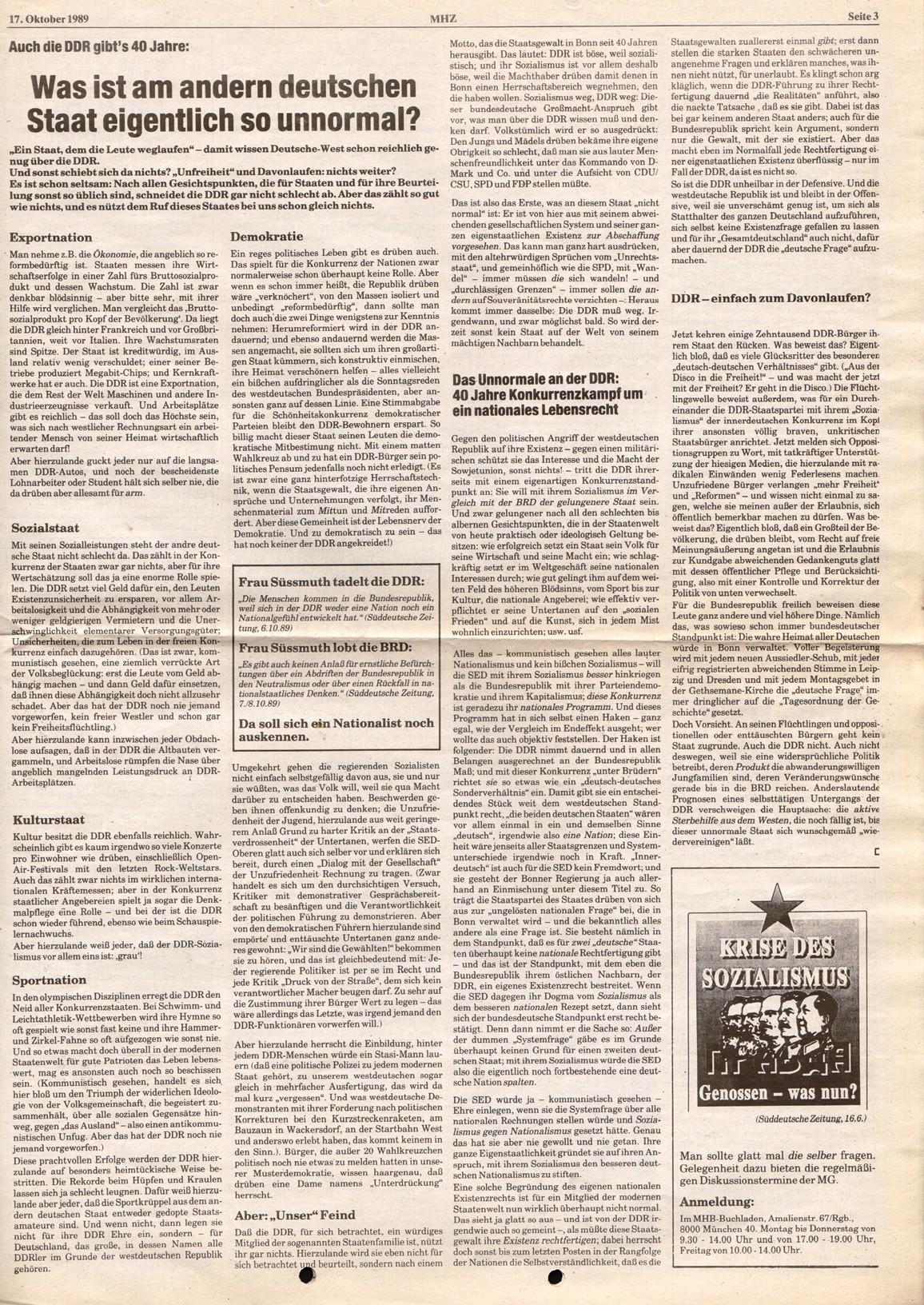 Muenchen_MG_Hochschulzeitung_19891017_03