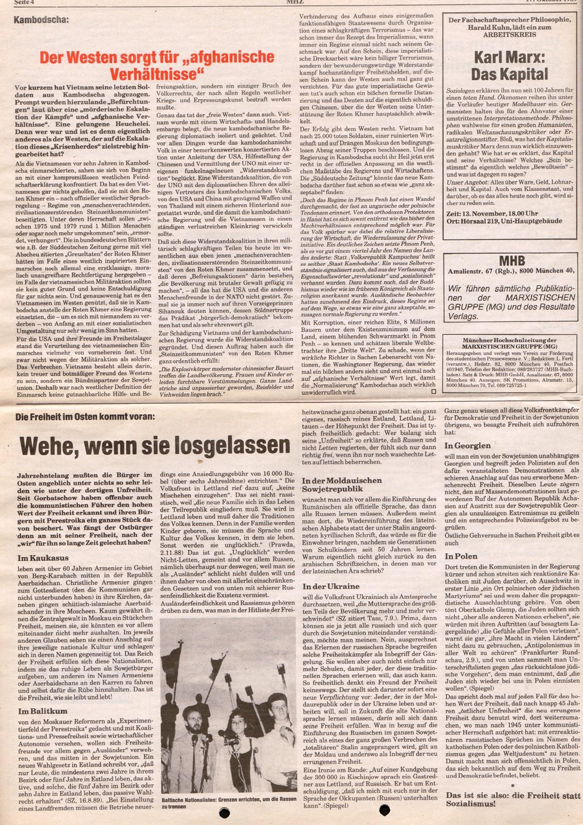 Muenchen_MG_Hochschulzeitung_19891017_04