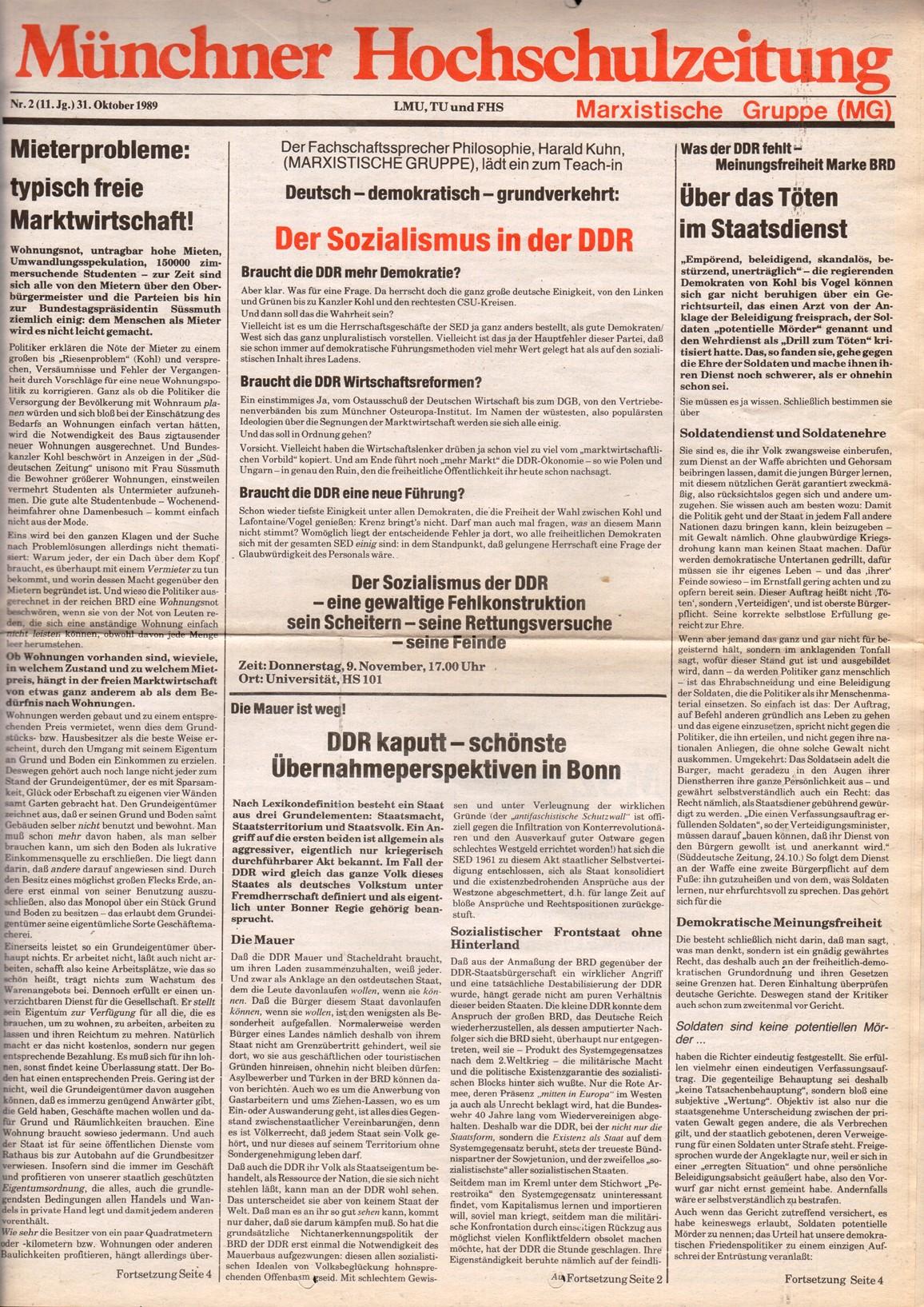 Muenchen_MG_Hochschulzeitung_19891031_01