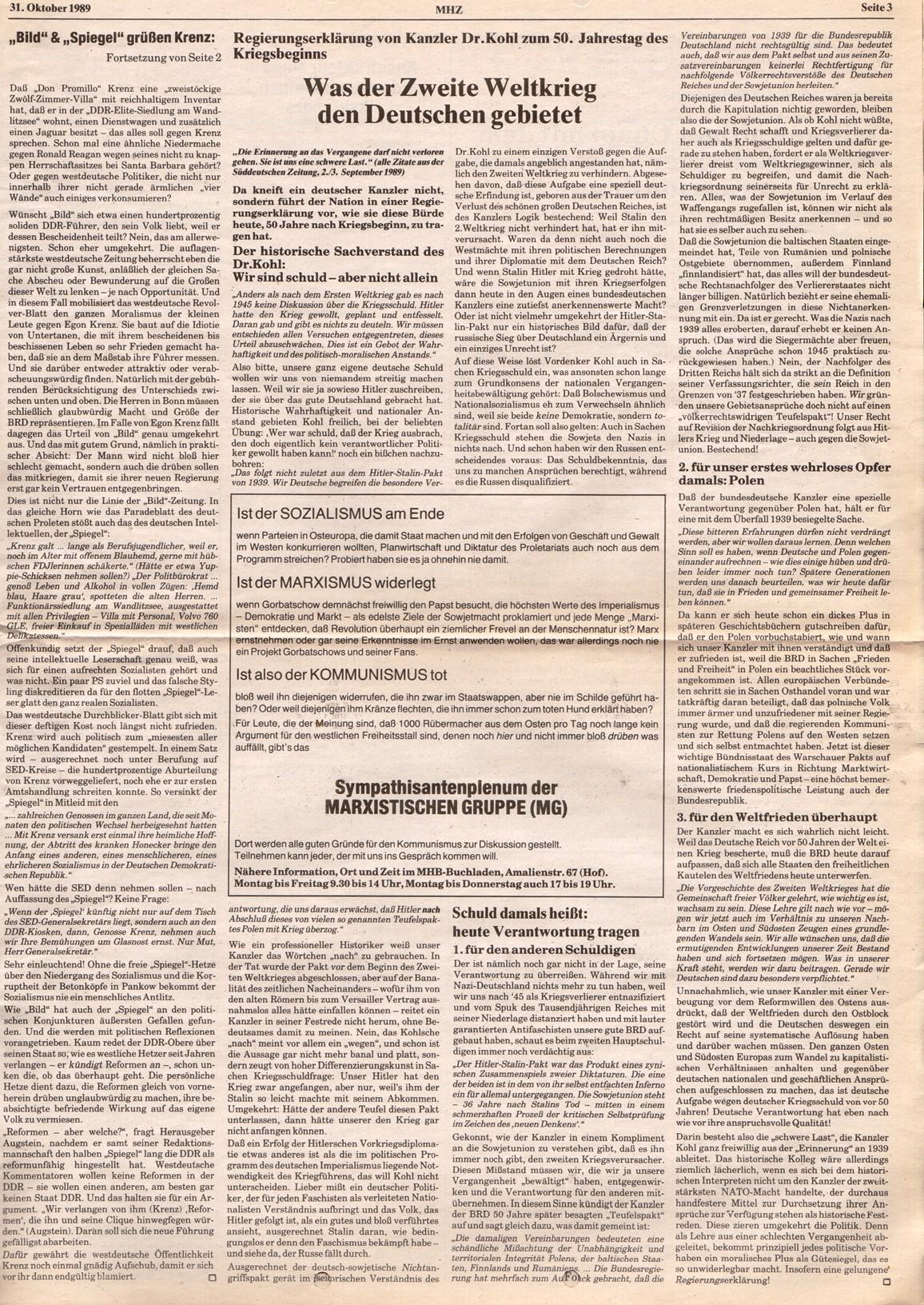 Muenchen_MG_Hochschulzeitung_19891031_03