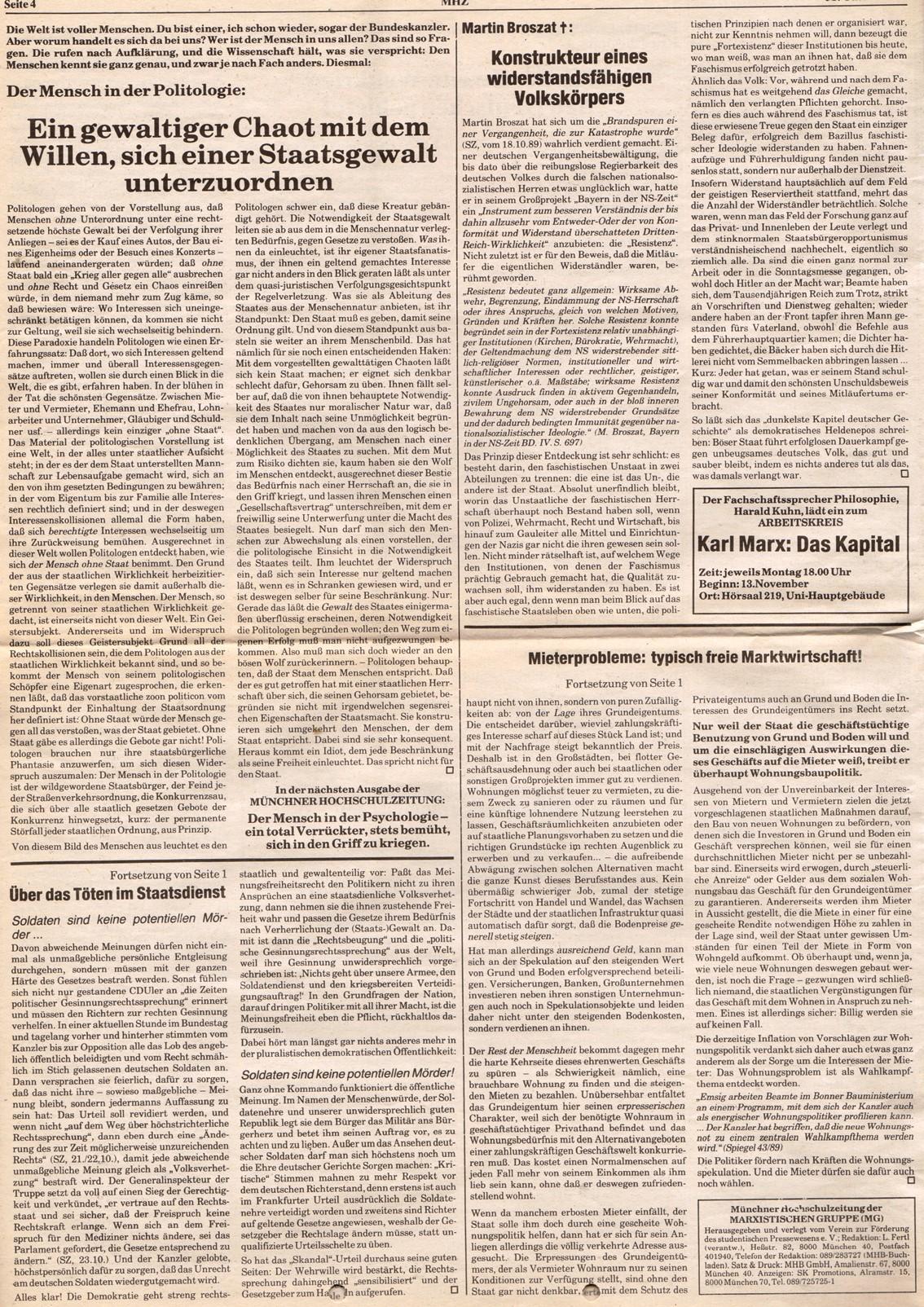 Muenchen_MG_Hochschulzeitung_19891031_04