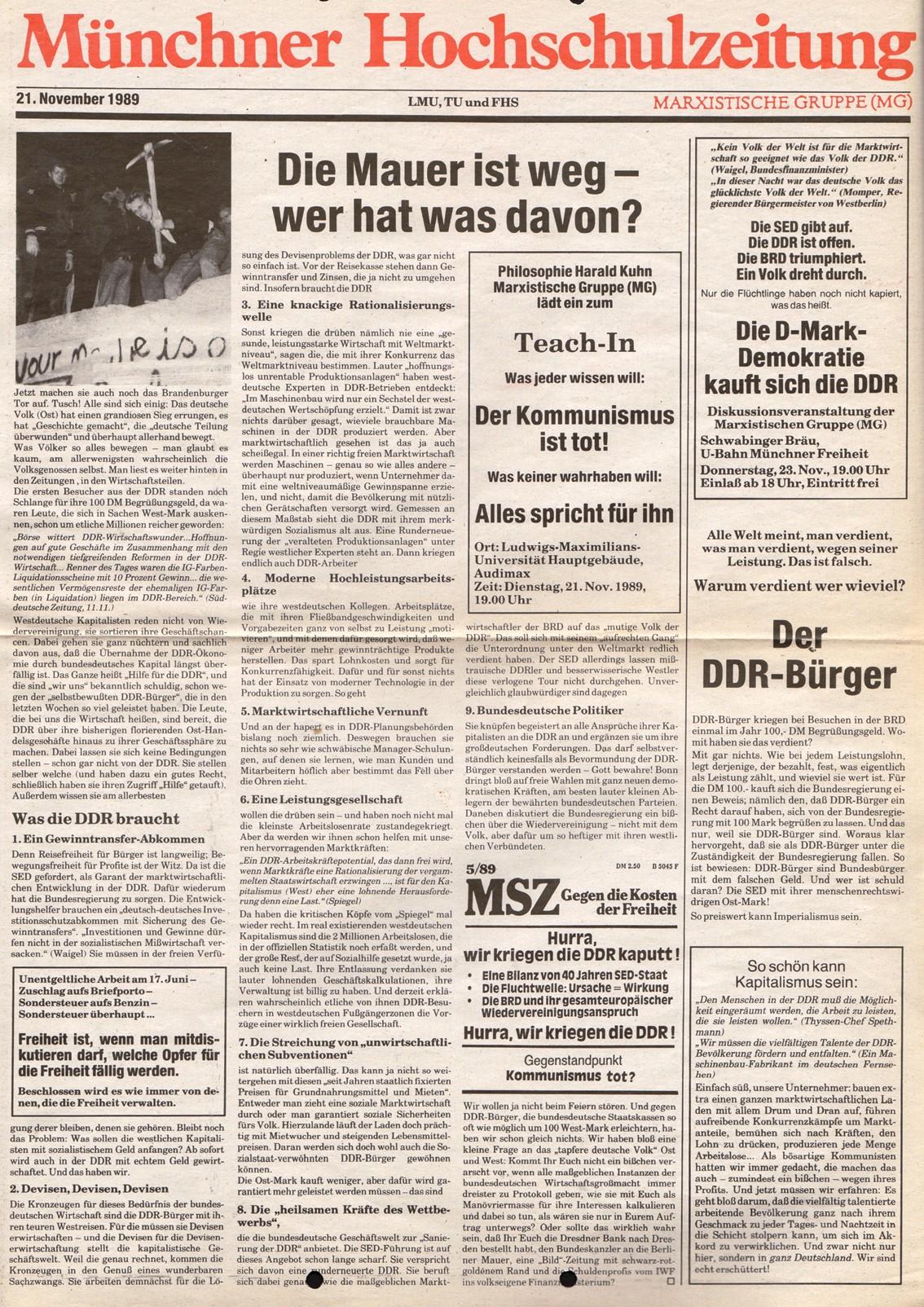 Muenchen_MG_Hochschulzeitung_19891121_01