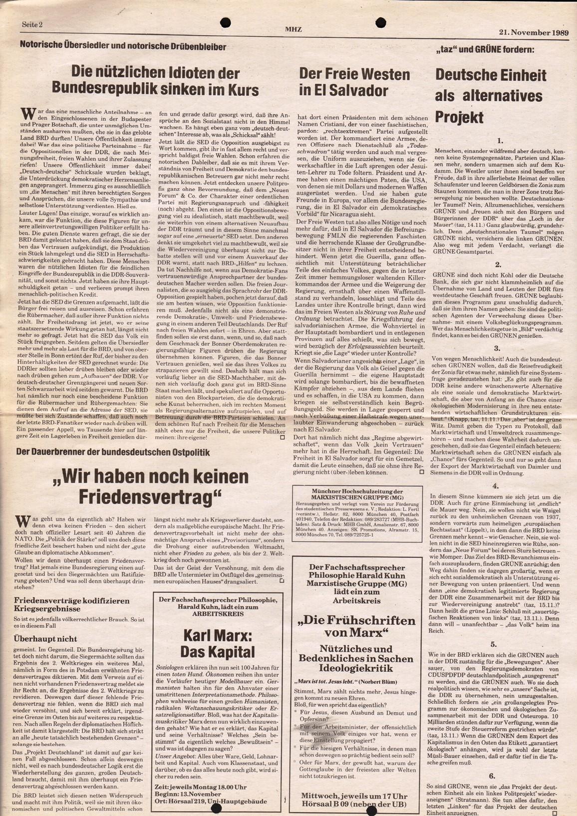Muenchen_MG_Hochschulzeitung_19891121_02