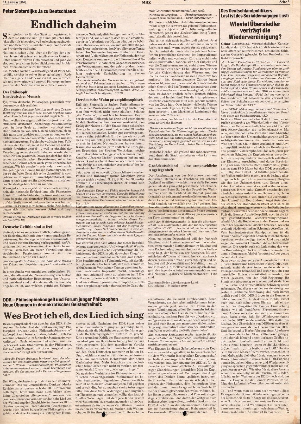 Muenchen_MG_Hochschulzeitung_19900123_03