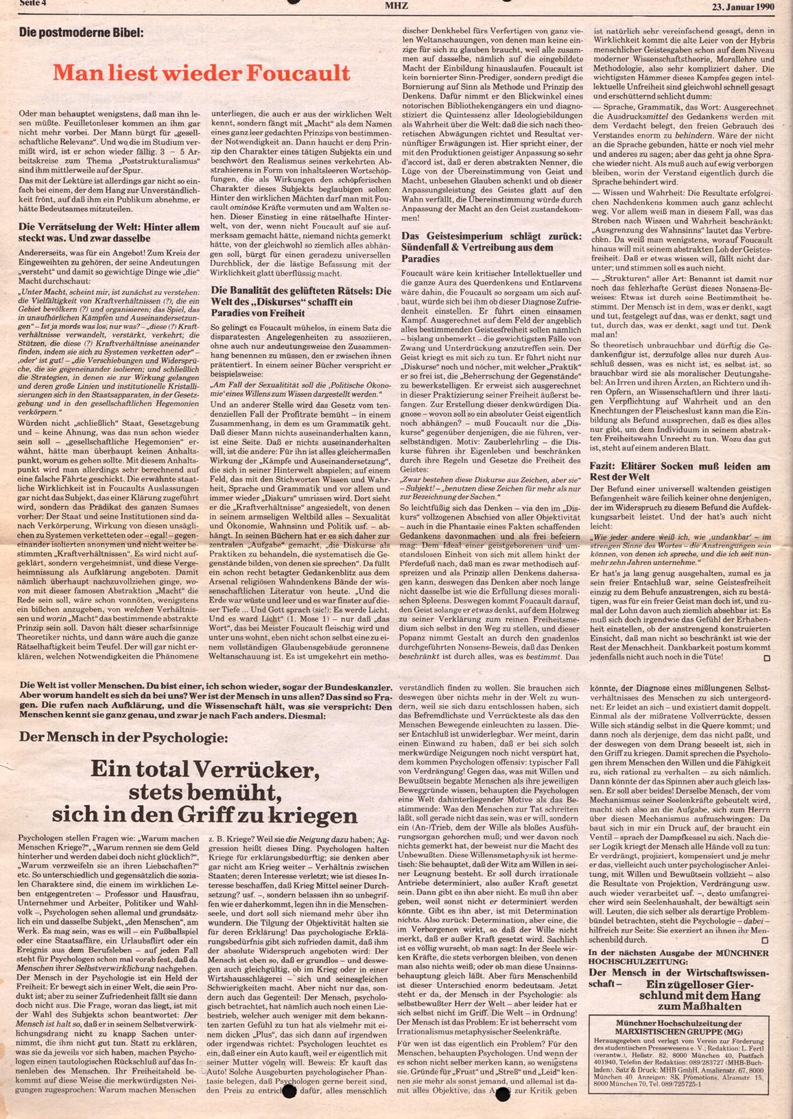 Muenchen_MG_Hochschulzeitung_19900123_04