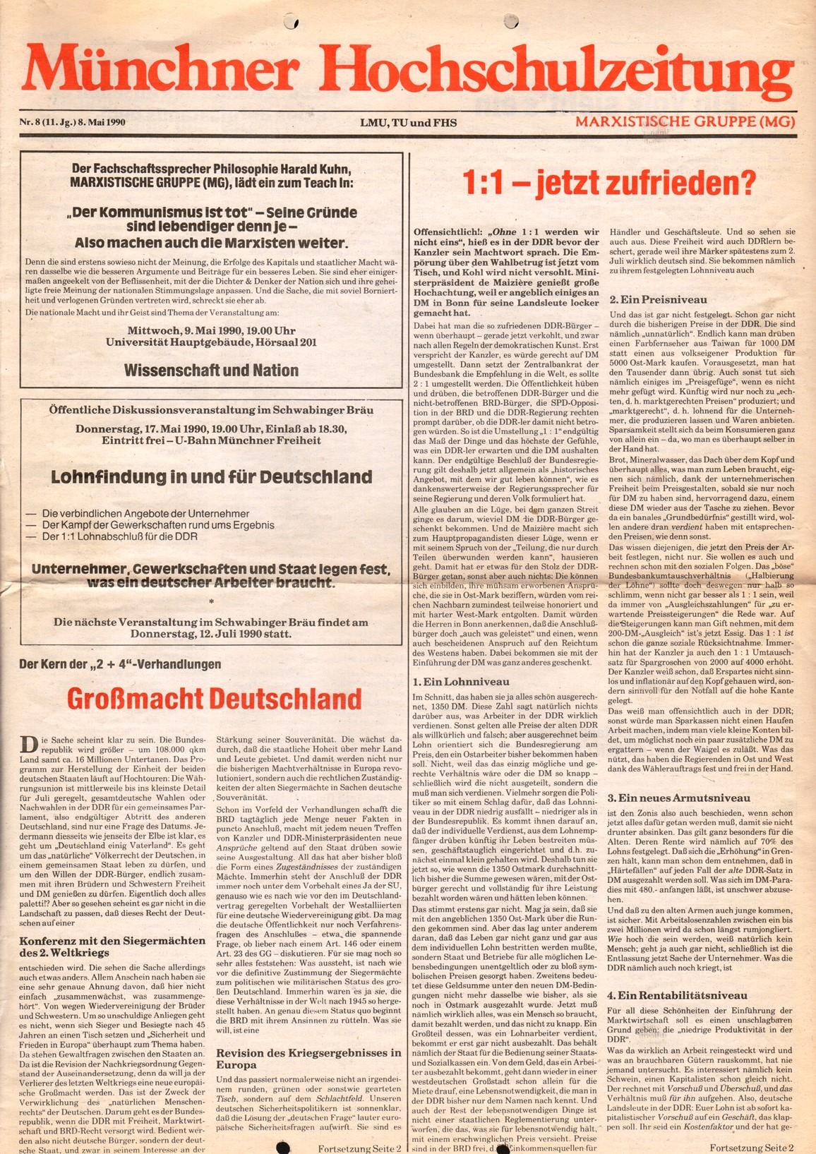 Muenchen_MG_Hochschulzeitung_19900508_01