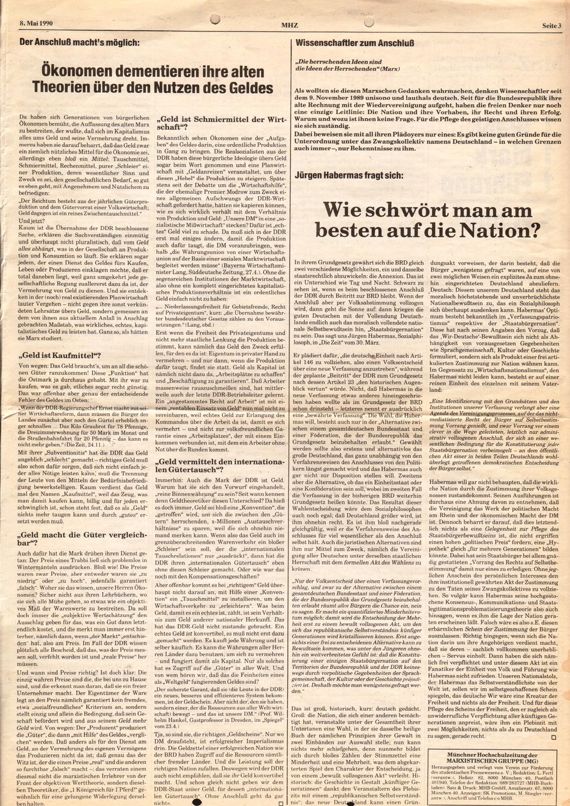 Muenchen_MG_Hochschulzeitung_19900508_03