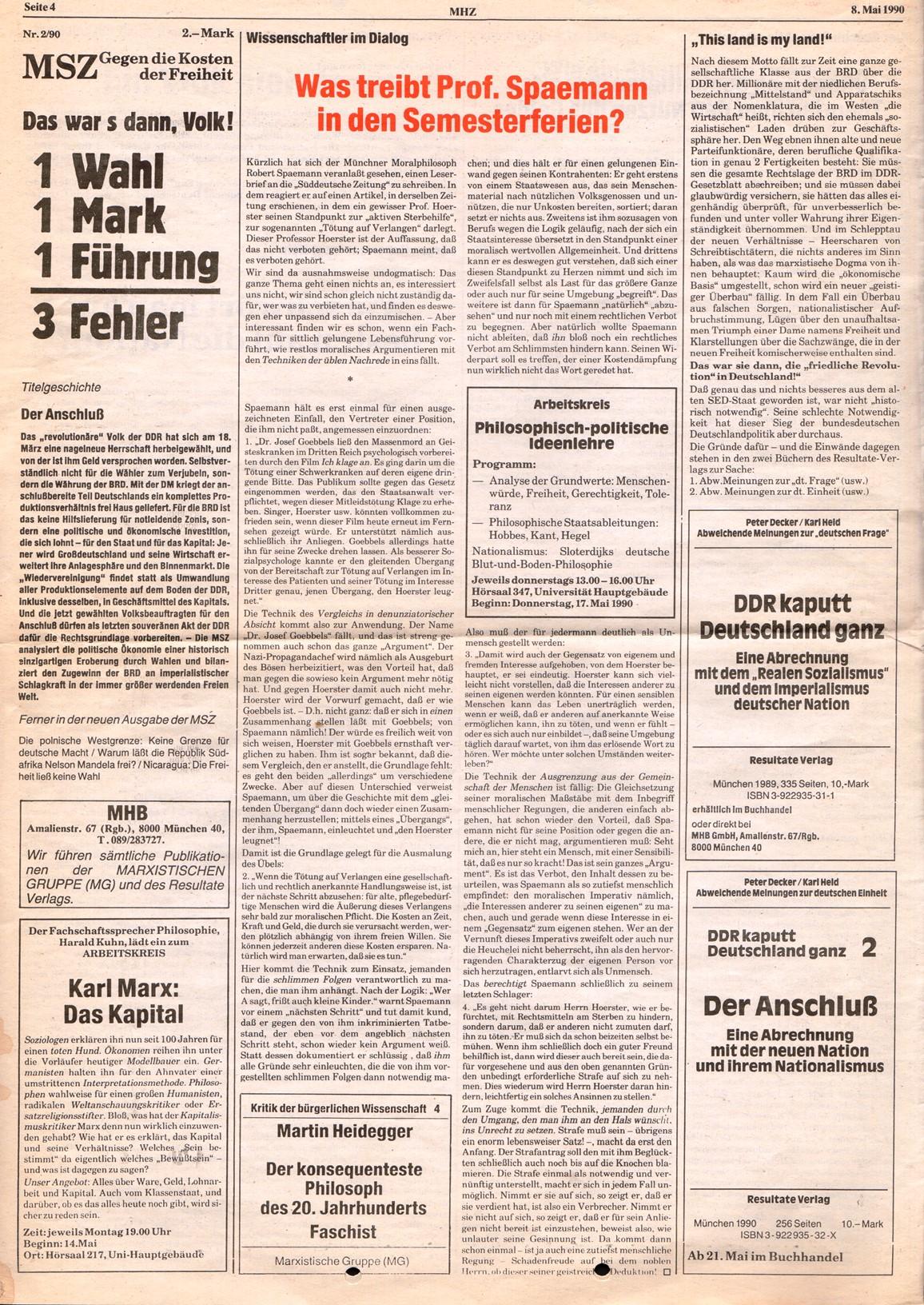 Muenchen_MG_Hochschulzeitung_19900508_04