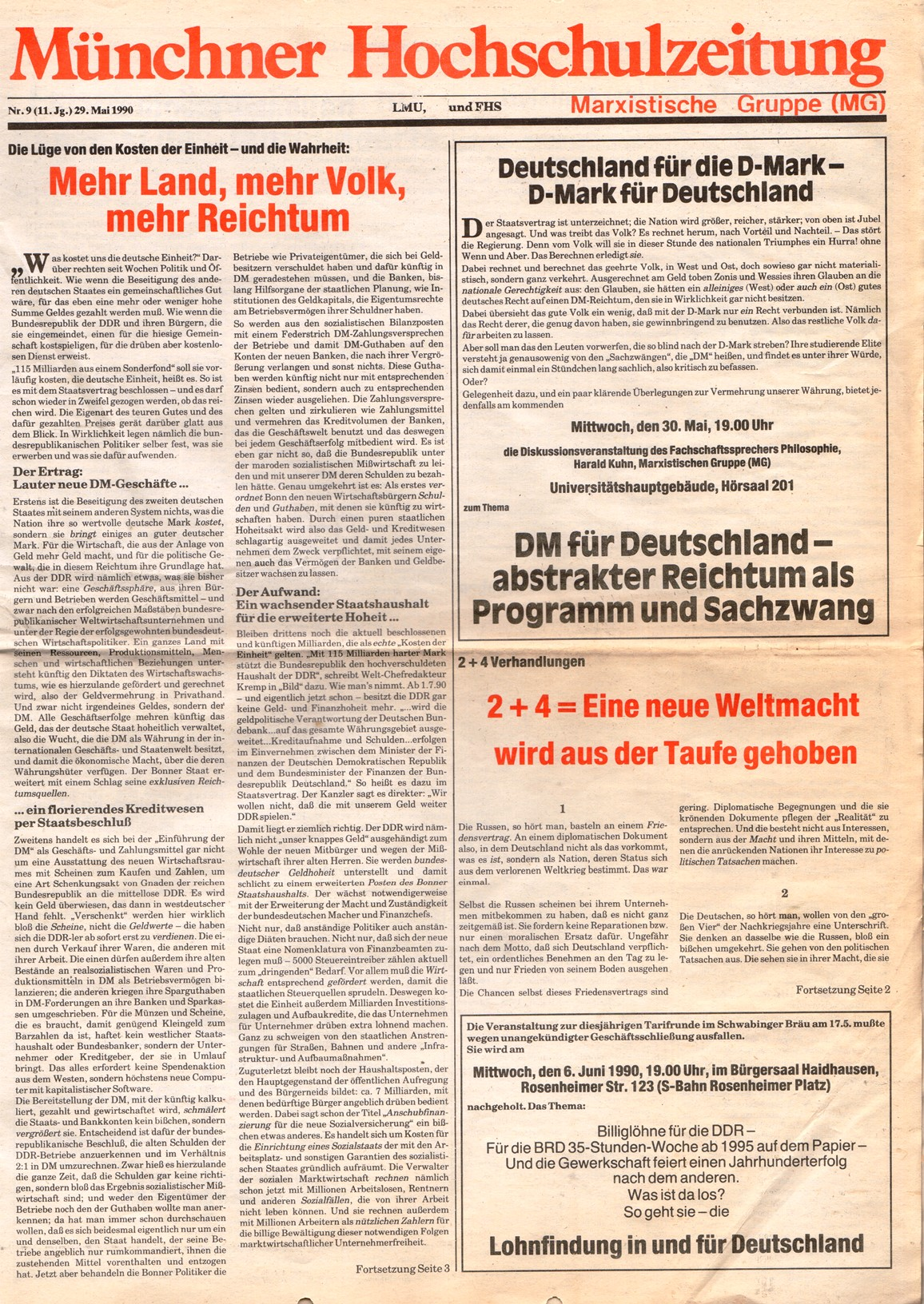 Muenchen_MG_Hochschulzeitung_19900529_01